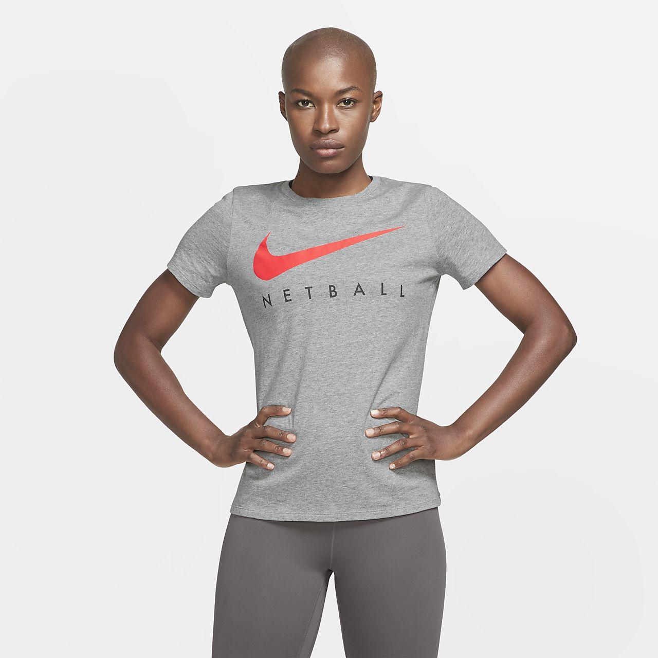 Nike Women's Graphic T-Shirt
