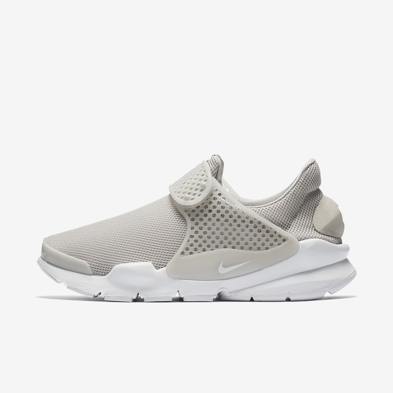 4fea074da28b2 Nike Sock Dart Breathe Womens Shoe ...
