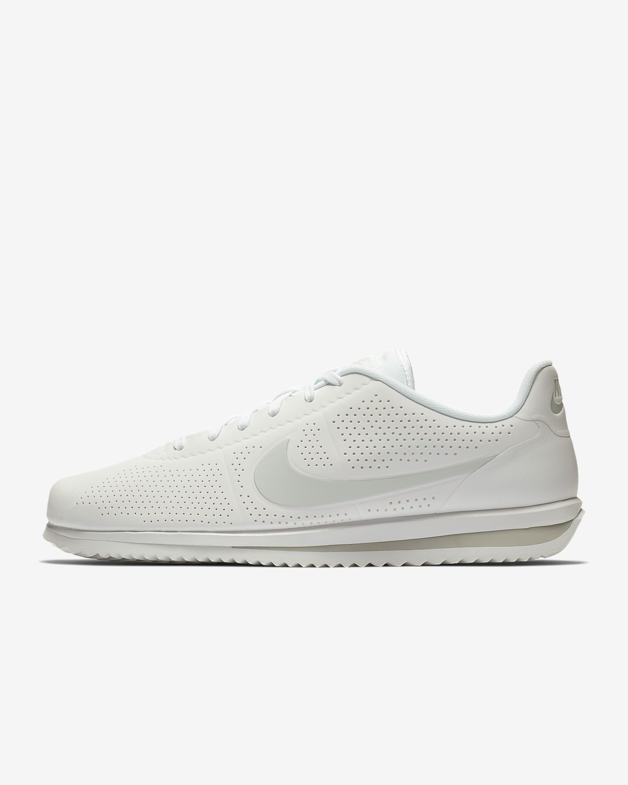 cheap prices best sell on feet images of Nike Cortez Ultra Moire Men's Shoe