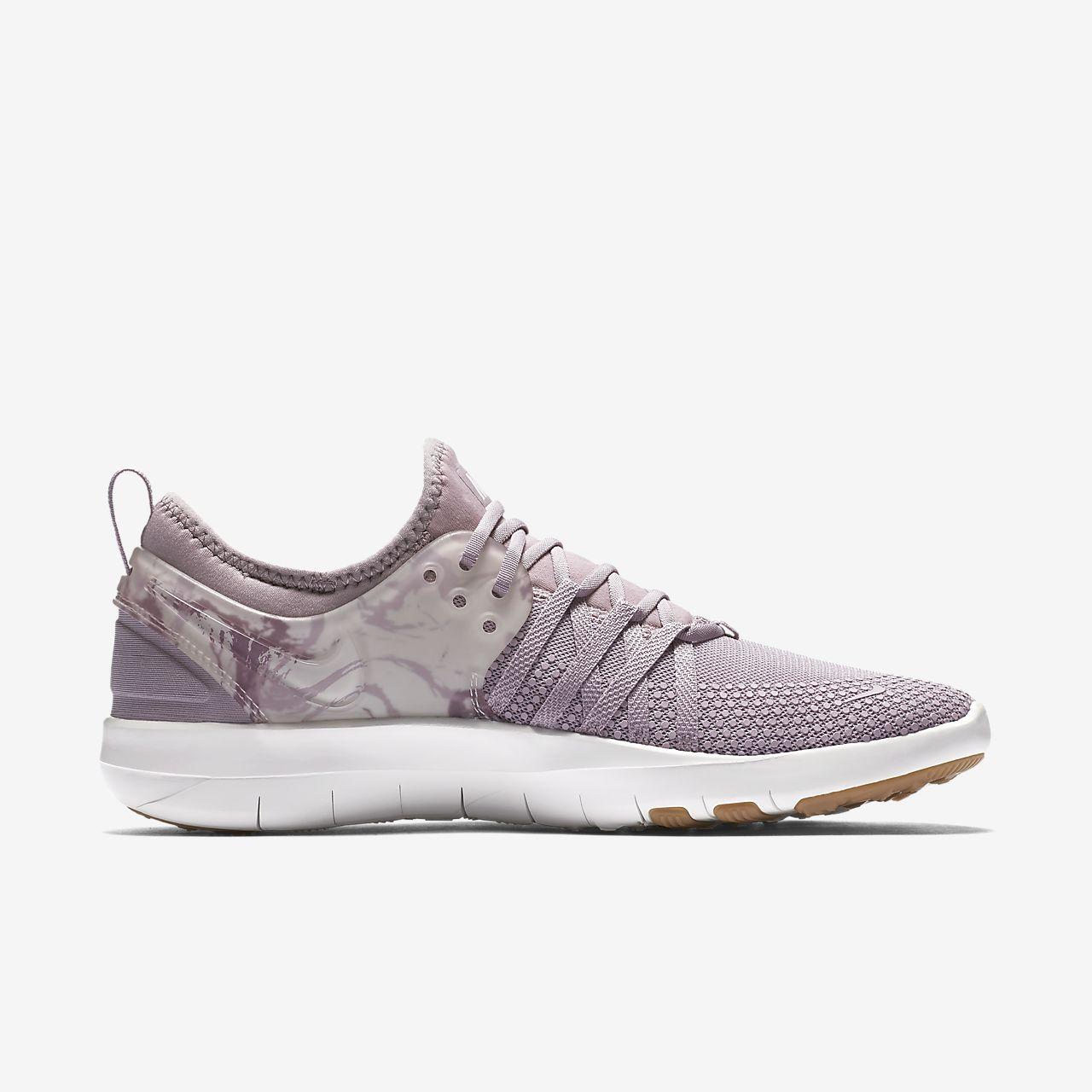 Do Nike Flex Shoes Stretch