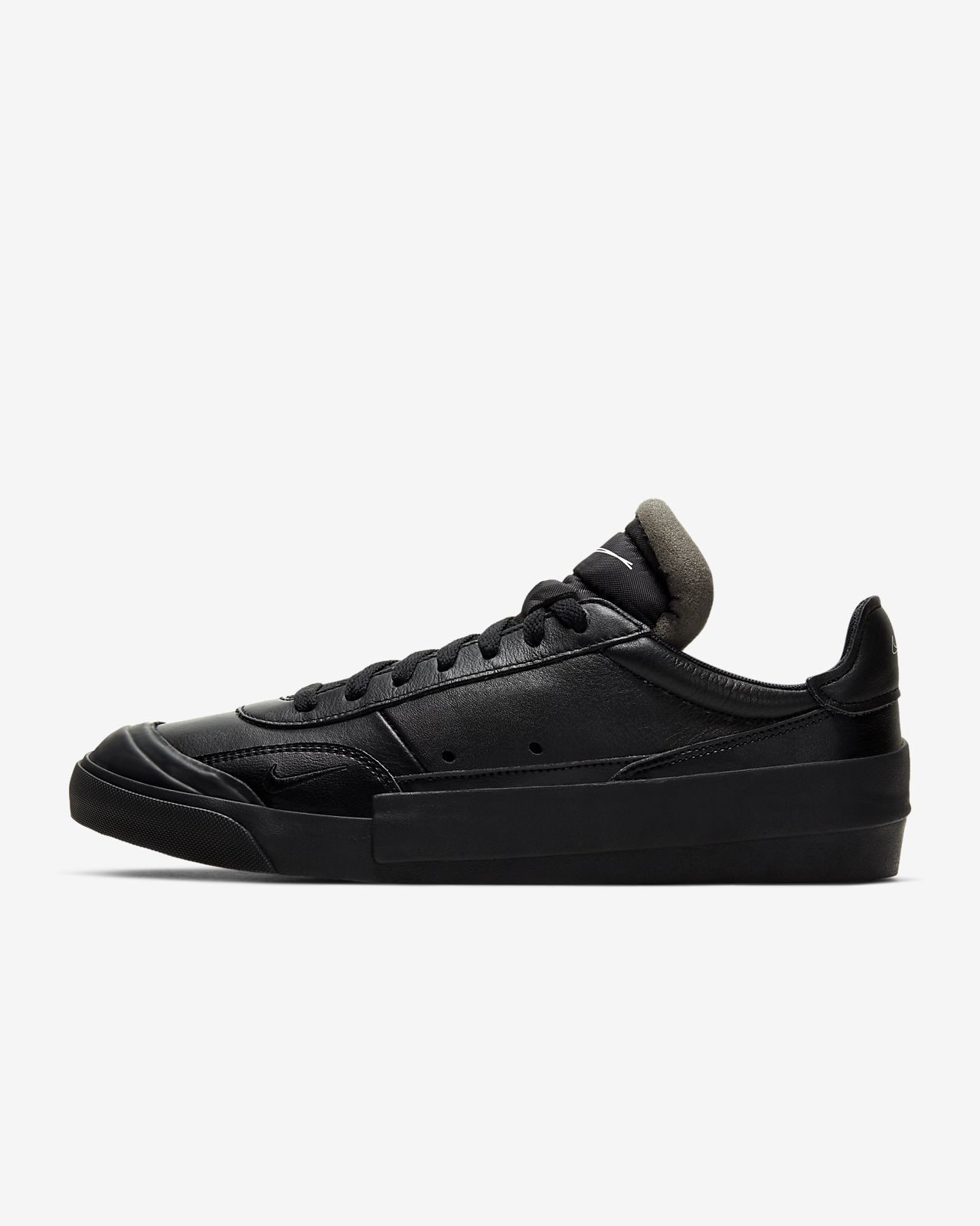 Nike Drop Type LX sko til mænd