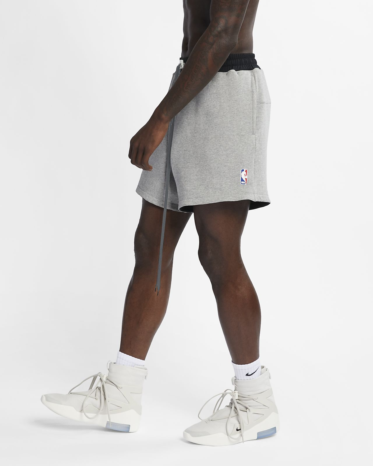 fear of god nba pants Sale,up to 52