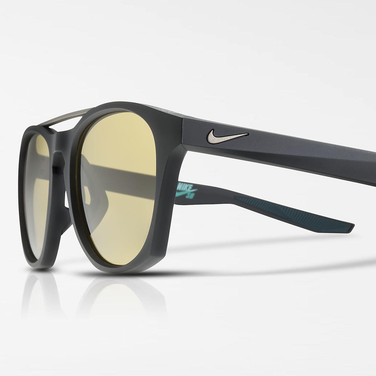 f966715503 Nike SB Current Sunglasses. Nike.com