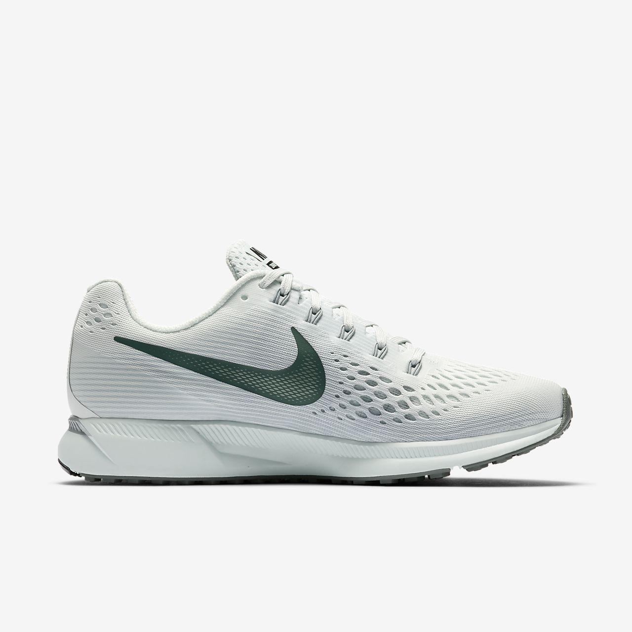 scarpe nike misura 34