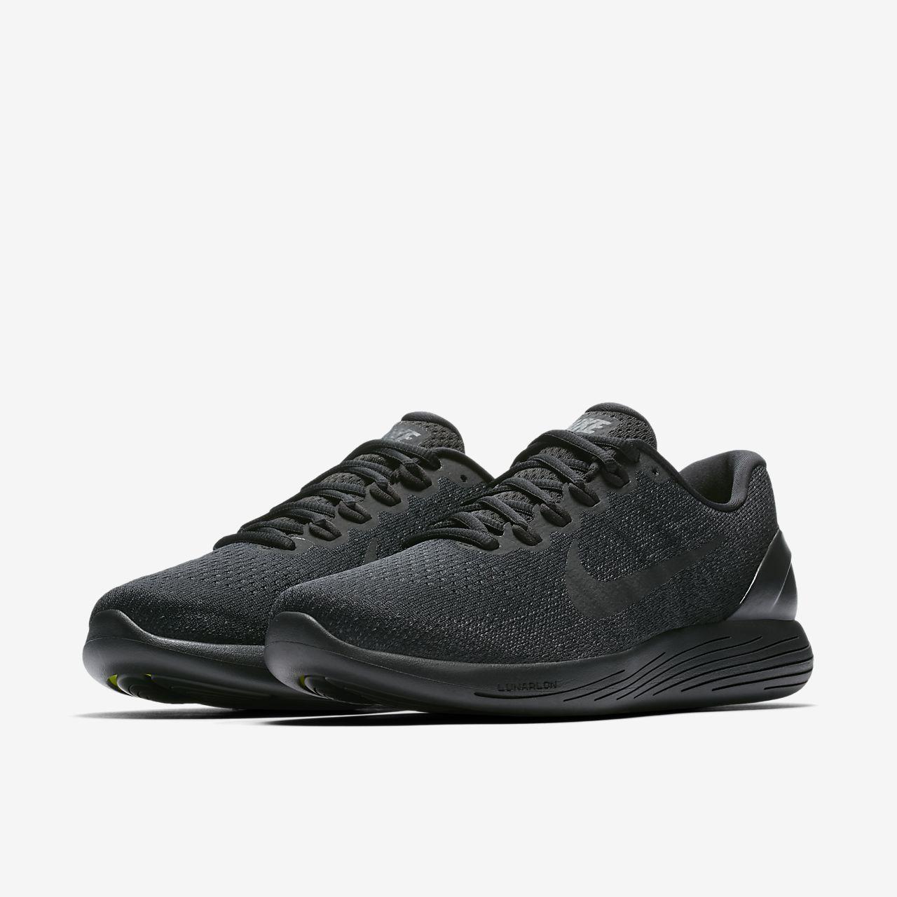 Lunarglide  Running Shoe