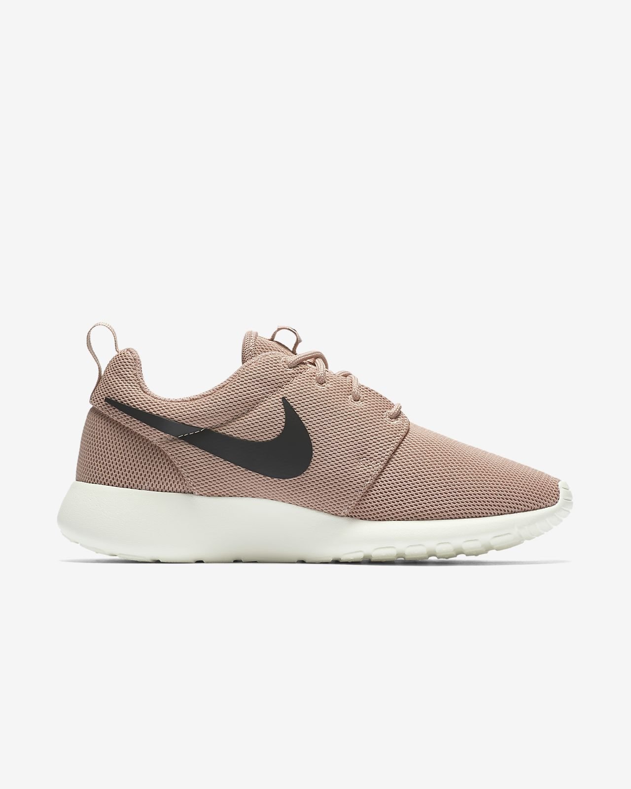 womens nike roshe one casual shoes