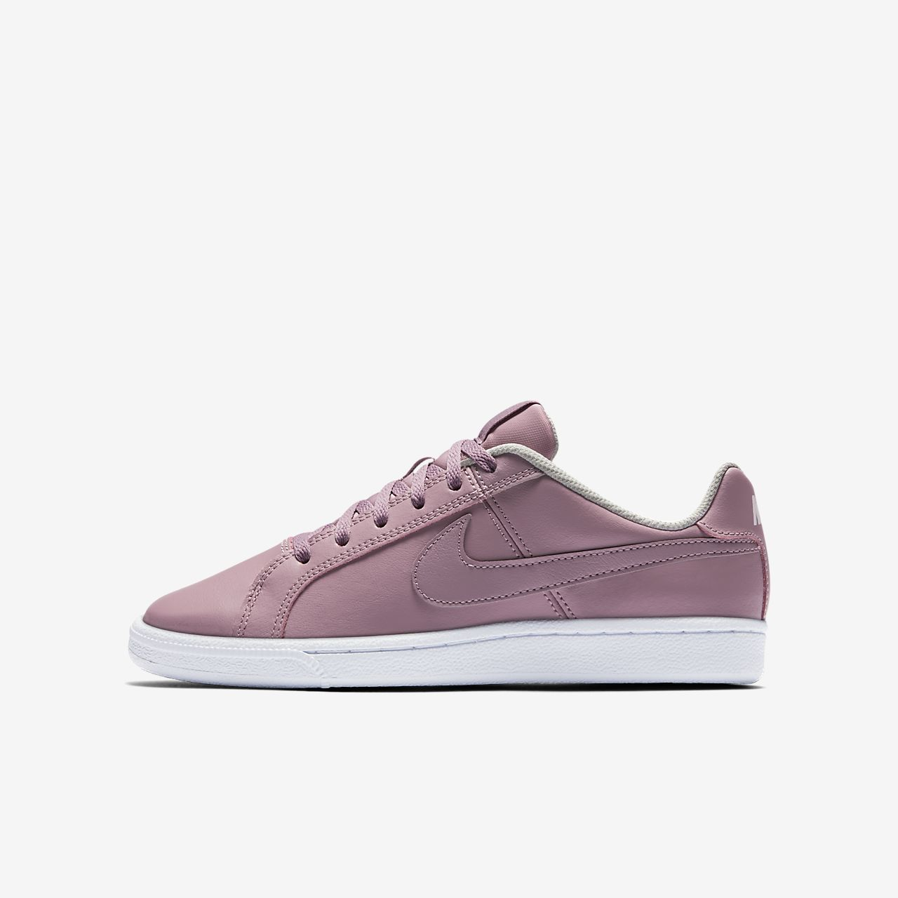 chaussure nike court royal