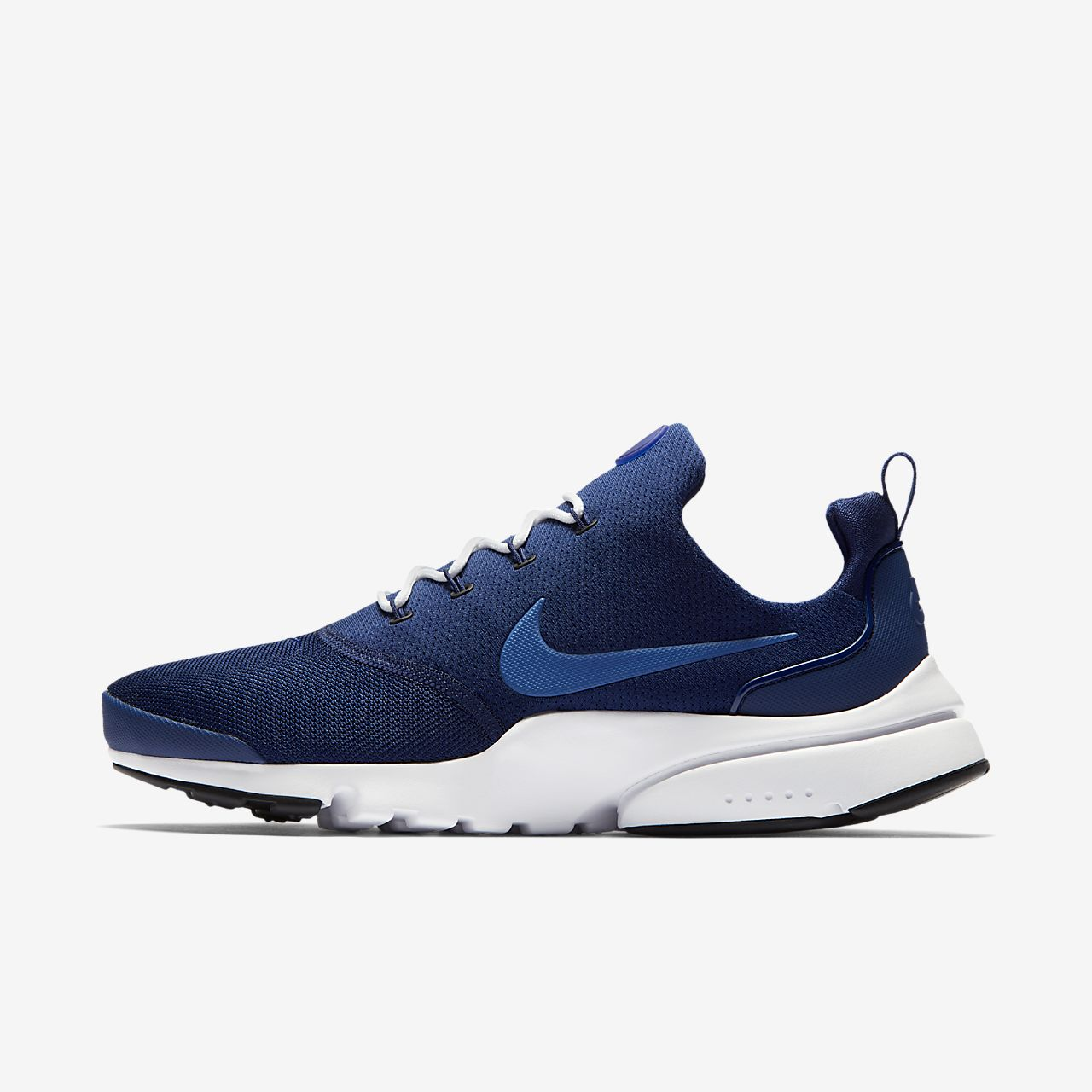 f6c5c981aa8e1d ... coupon for nike presto fly mens shoe 023d9 337ac