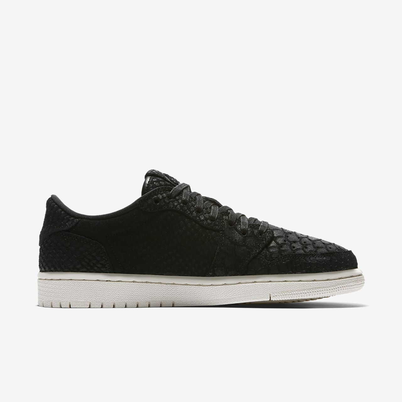 white air jordan 1 retro low nz