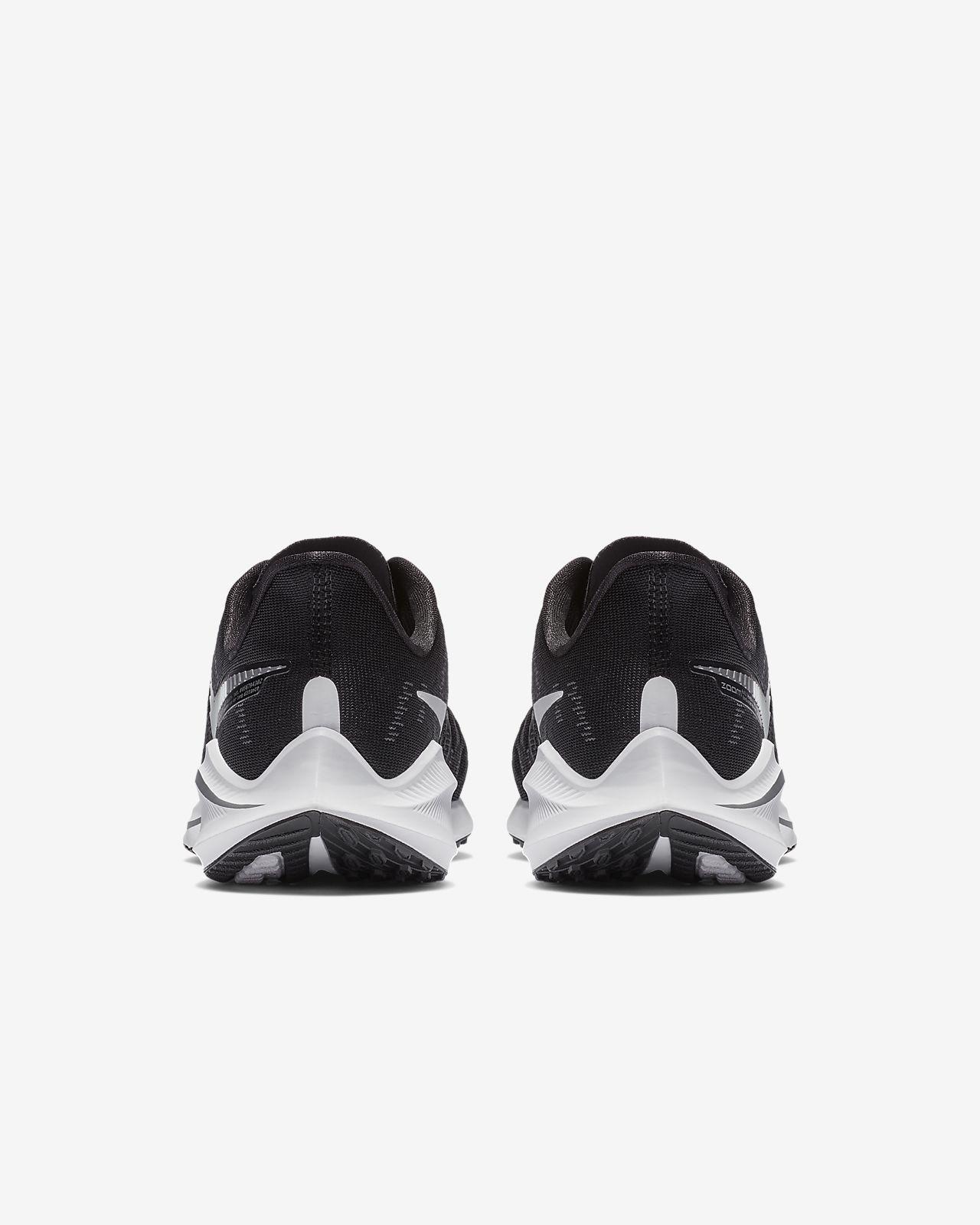Nike Air Zoom Vomero 14 Zapatillas de running (anchas) Mujer