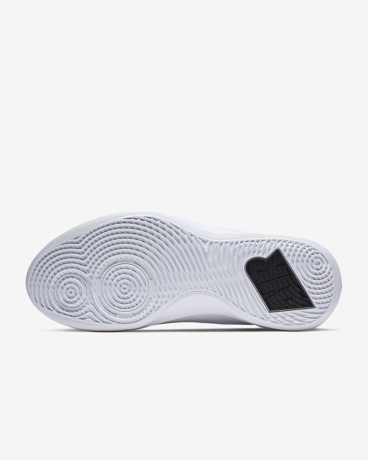 outlet store 097cb 1c87e ... Nike Air Versitile III Basketball Shoe