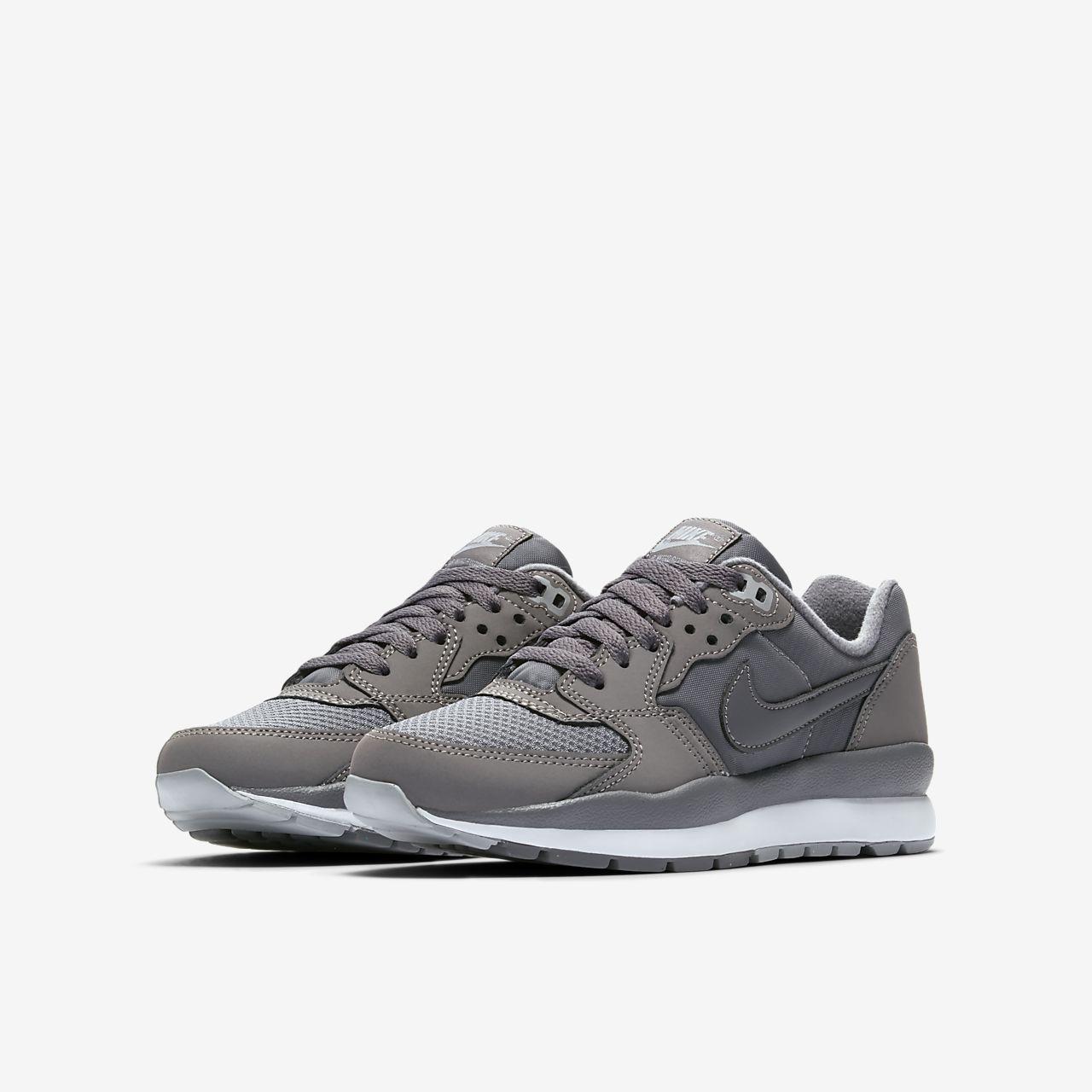 official photos 4e9ed 0f731 ... Chaussure de running Nike Air Windrunner TR 2 pour Garçon plus âgé