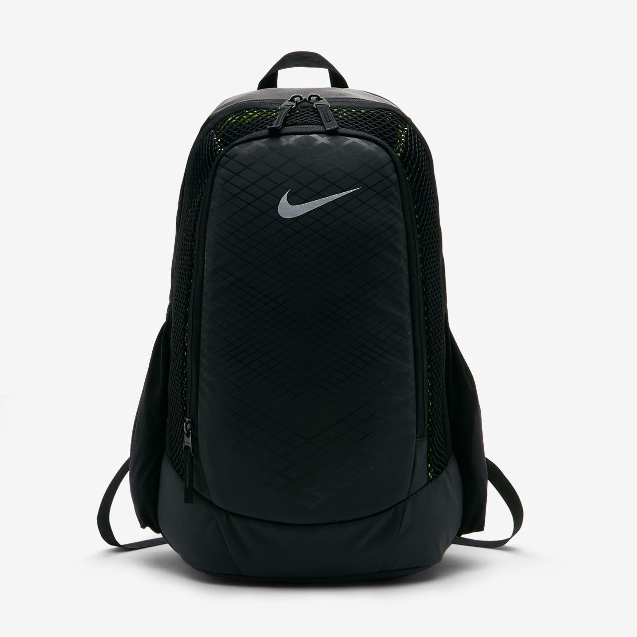 Nike Vapor Speed 訓練背包