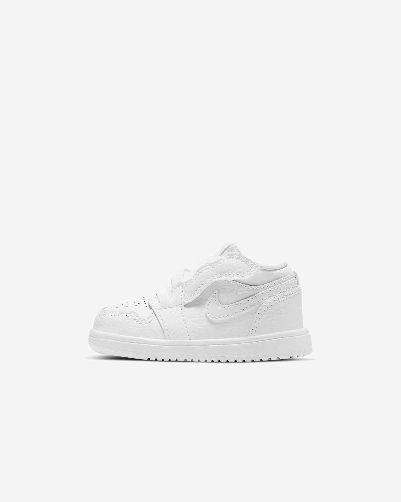 the latest 2355d 16182 ... Jordan 1 Low Alt (TD) 婴童运动童鞋