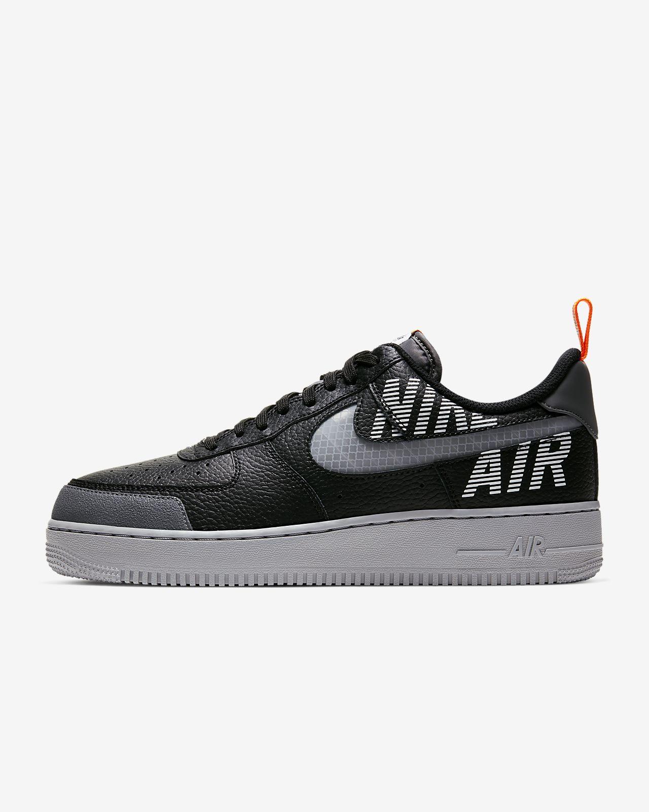 Ανδρικό παπούτσι Nike Air Force 1 '07 LV8