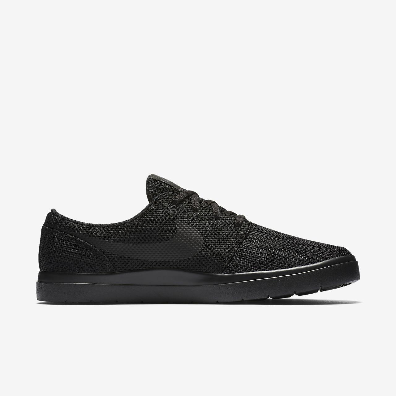 Men's SB Portmore II Ultralight Skate Shoe