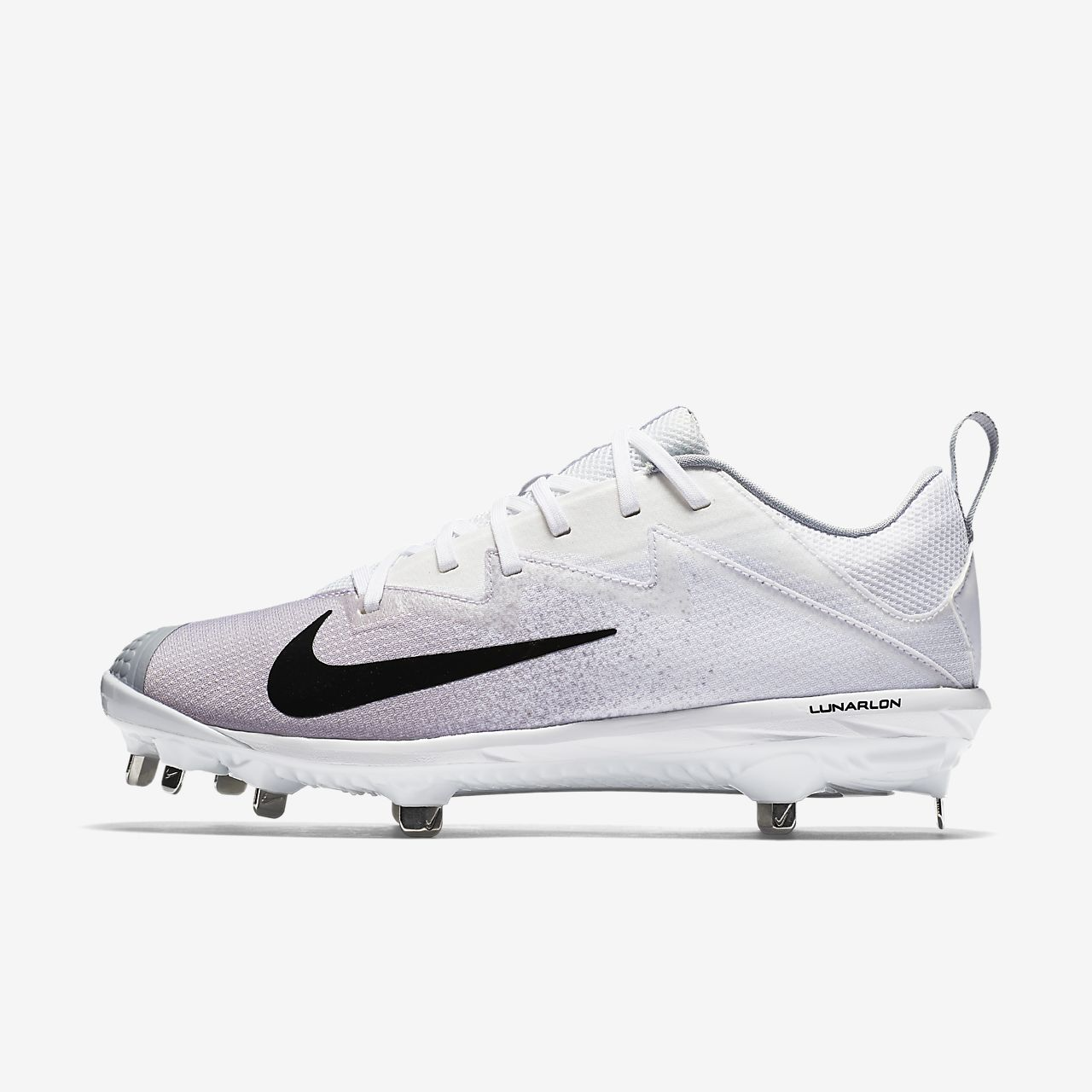 nike trainer collection girls baseball cleats