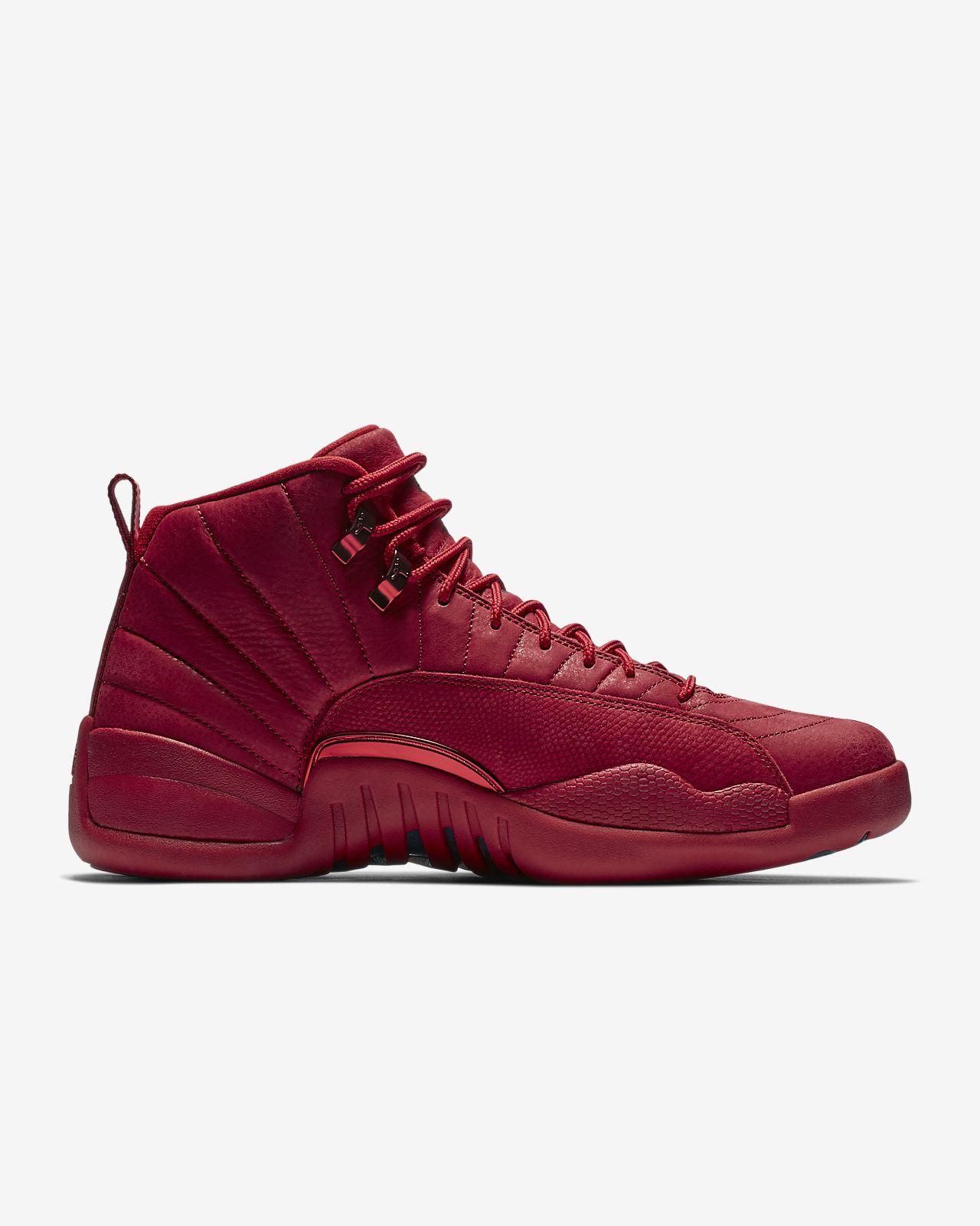 d6a326f1f8b5d3 Air Jordan 12 Retro Men s Shoe. Nike.com IN