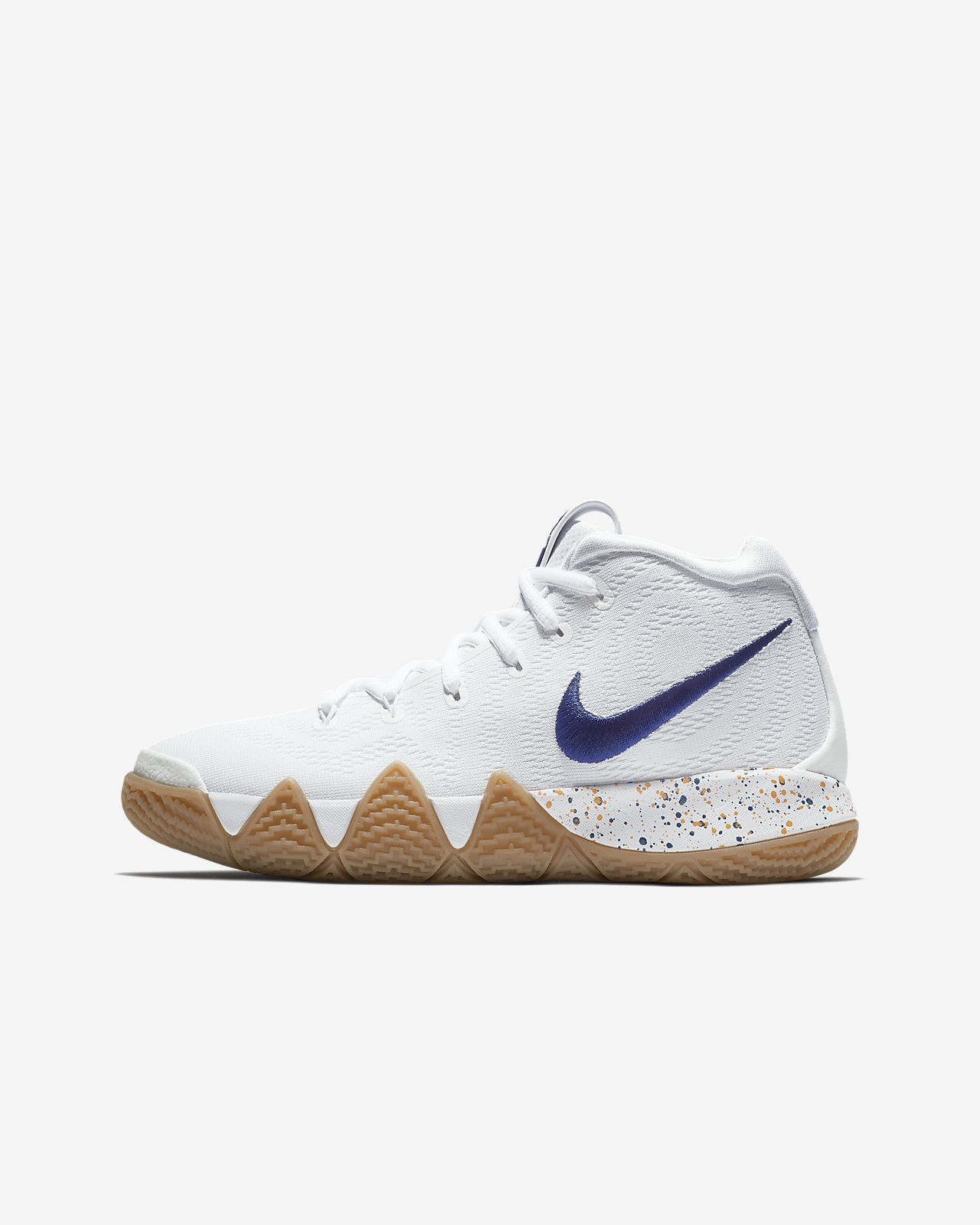 6b65202f6868 ... white 09999 53a46 czech kyrie 4 older kids basketball shoe 468e9 4ba0c  inexpensive nike classic cortez sneaker women sale newest kyrie ...