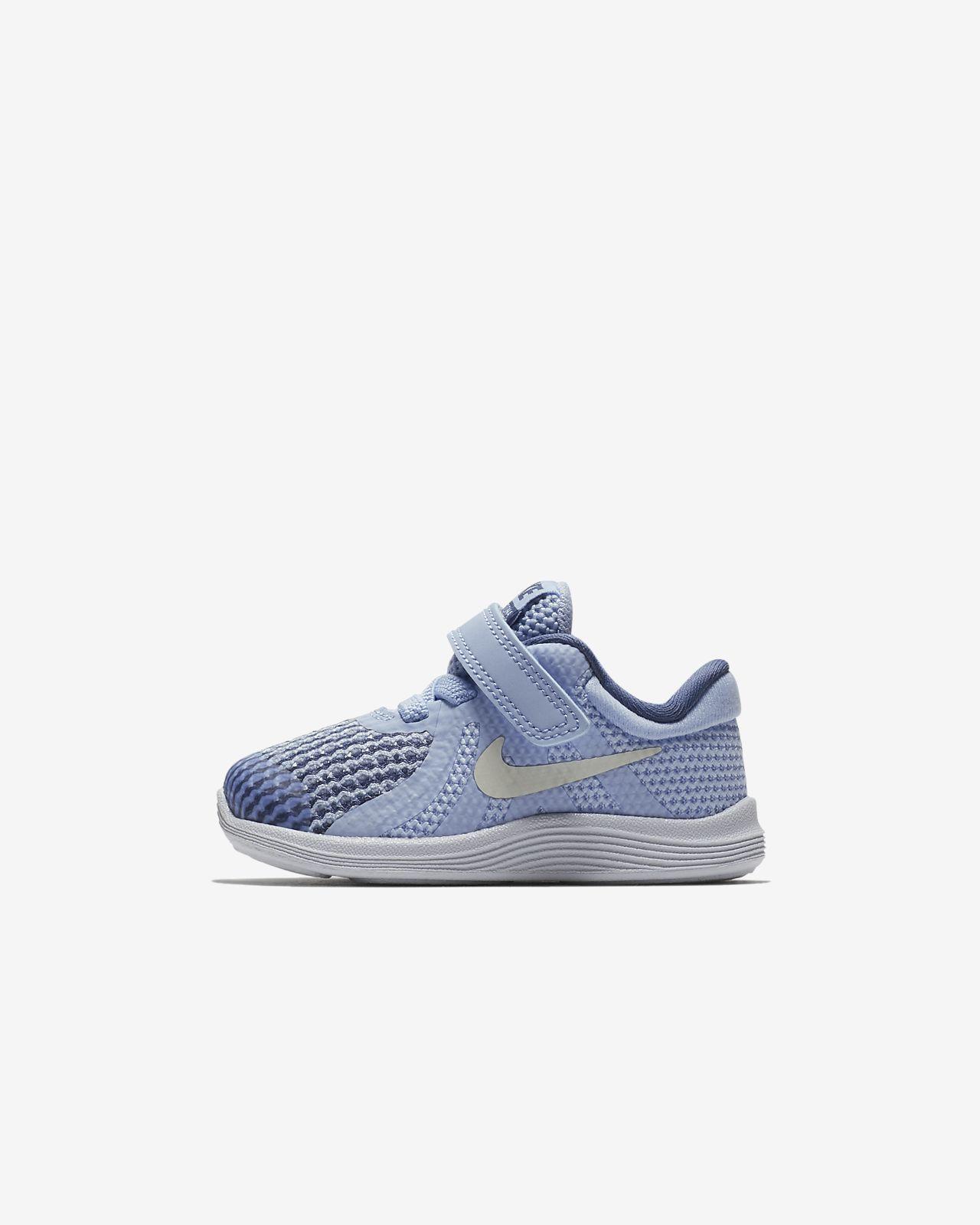 Nike Revolution 4 Infant Toddler Shoe Nike