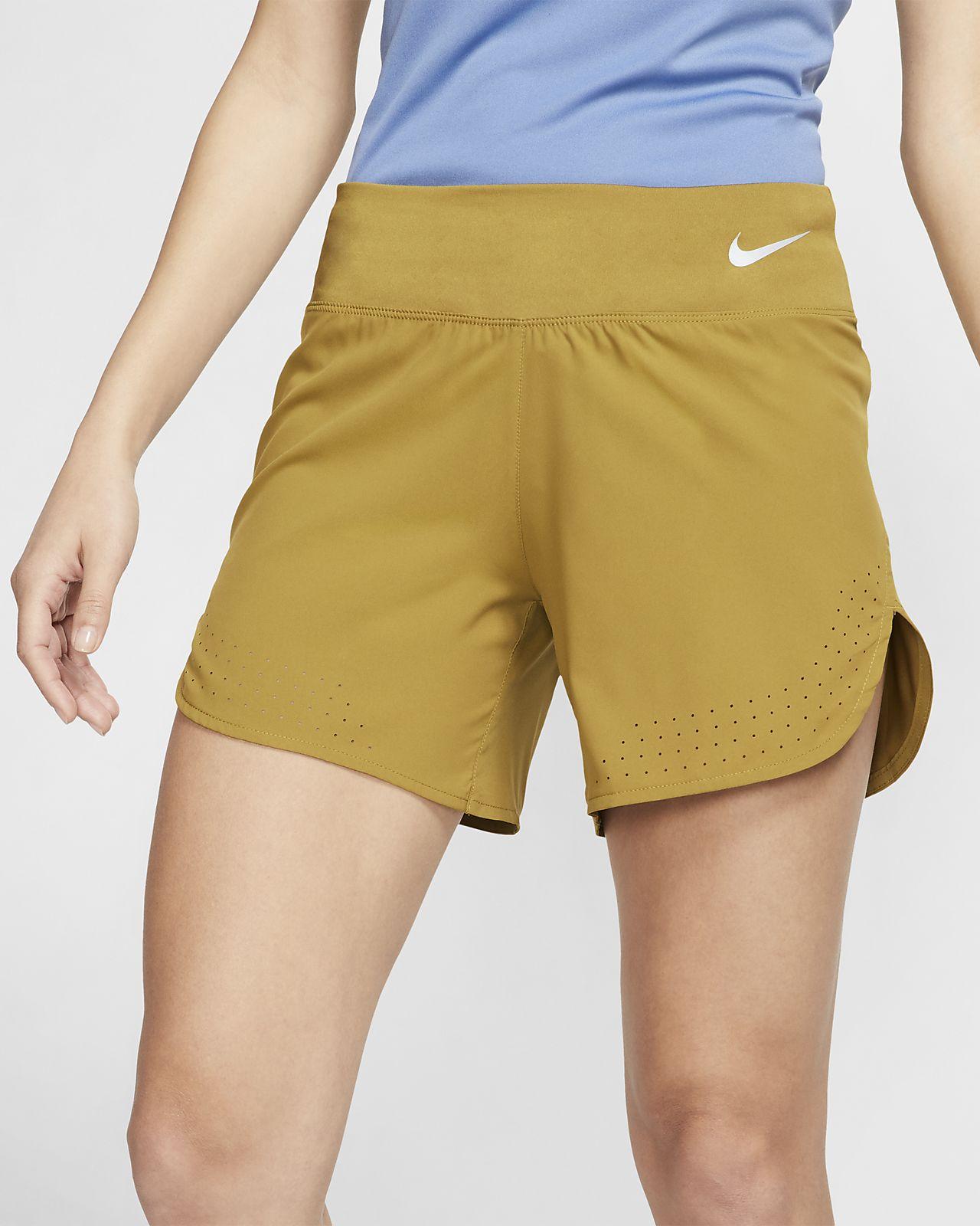 "Nike Eclipse Women's 5"" Running Shorts"