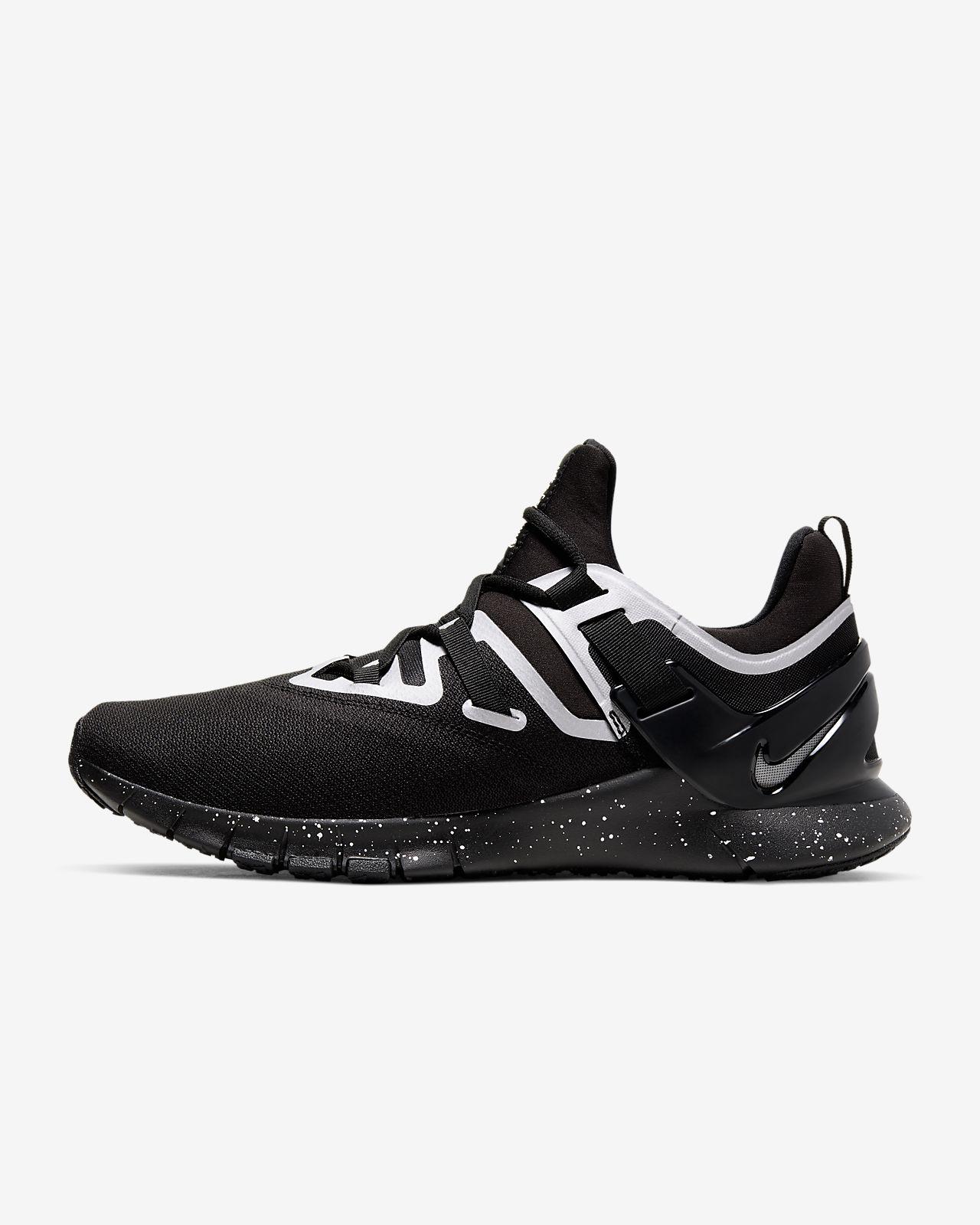 Nike Flexmethod TR Men's Training Shoe