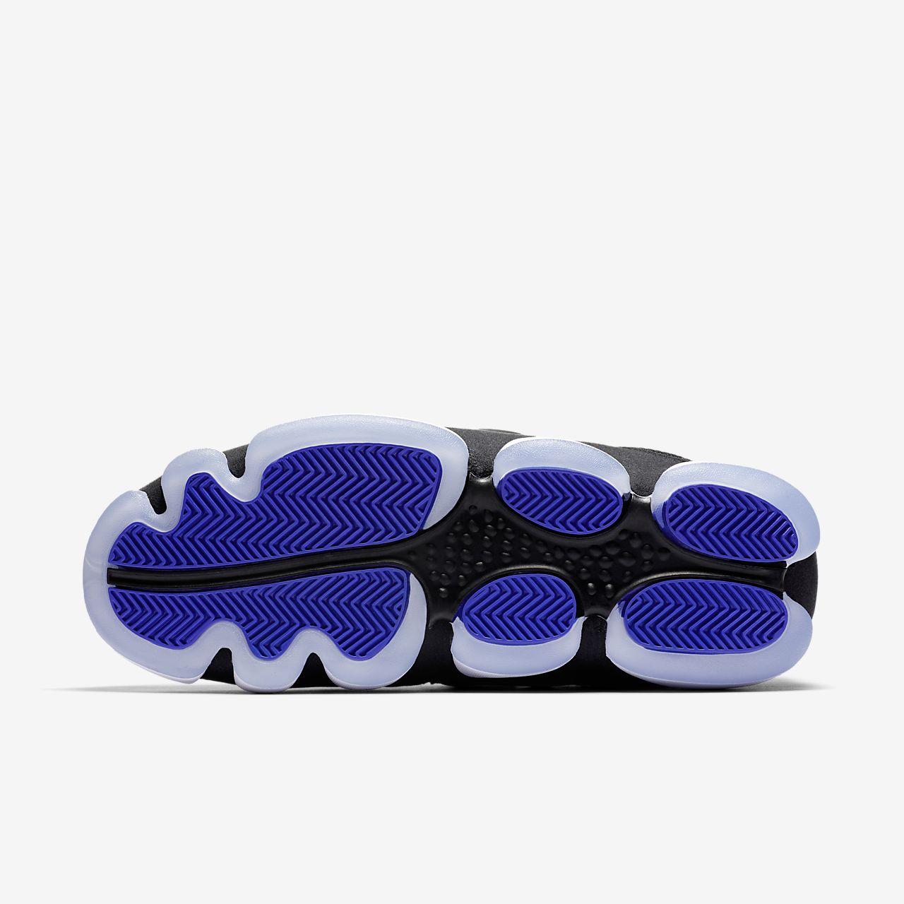 save off 2f3d6 1a981 Jordan Black Cat Men's Shoe. Nike.com