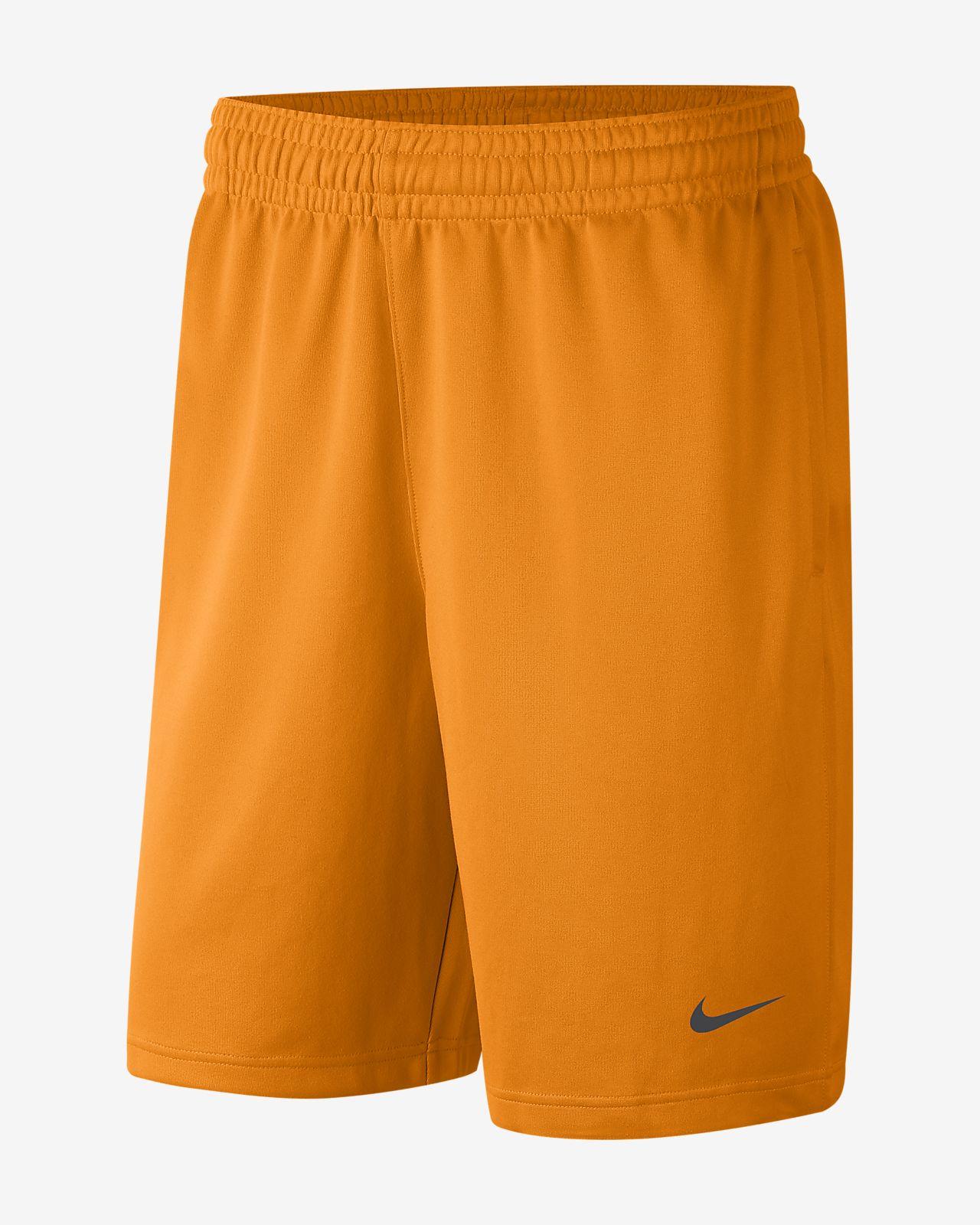 Nike College Spotlight (Tennessee) Men's Shorts