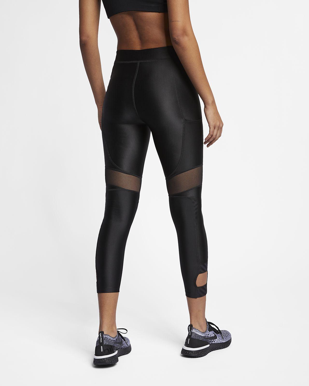 461e4e89a914 Tight de running Nike Speed pour Femme. Nike.com FR