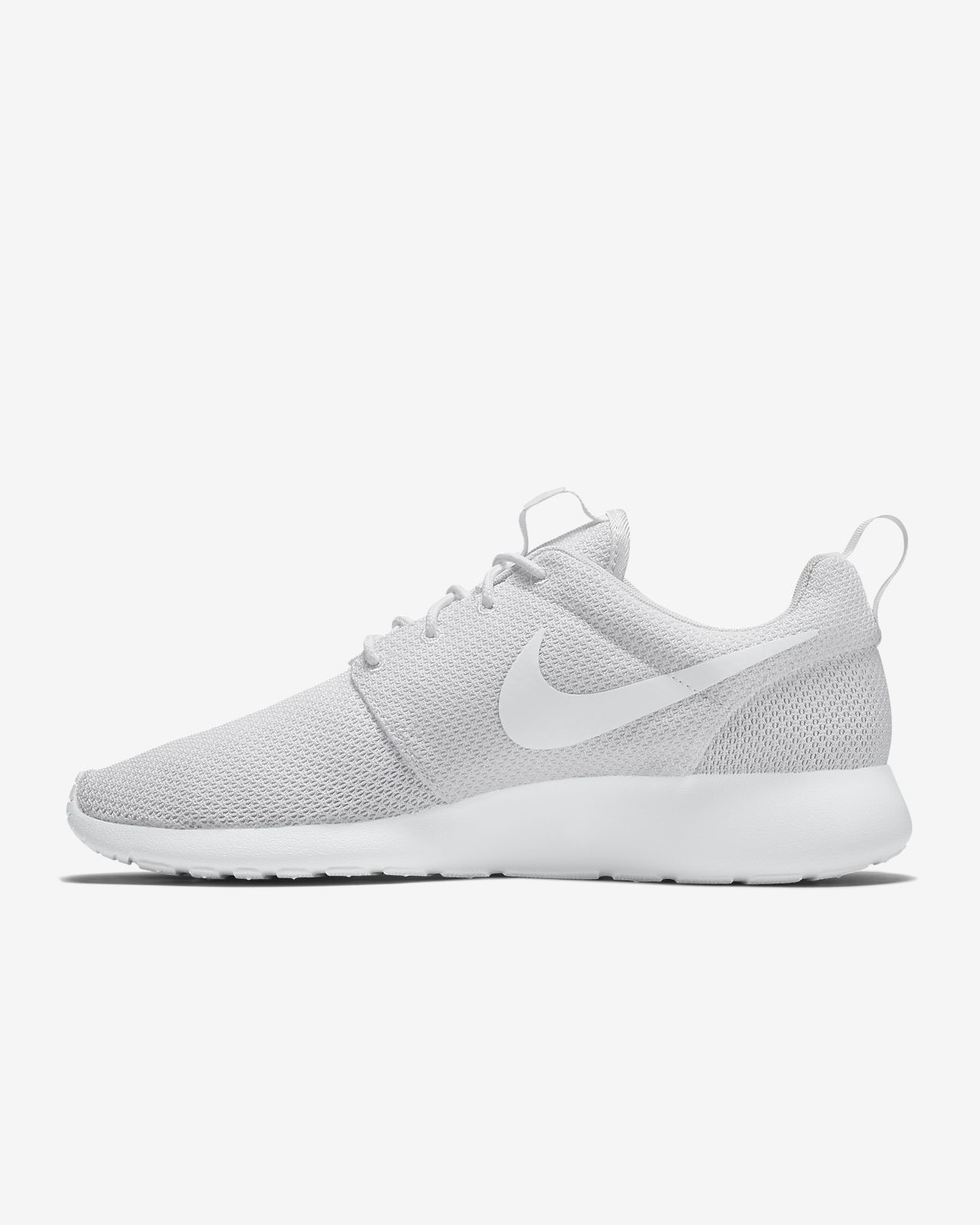 the latest 1e7ad a76c8 Nike Roshe One Men's Shoe