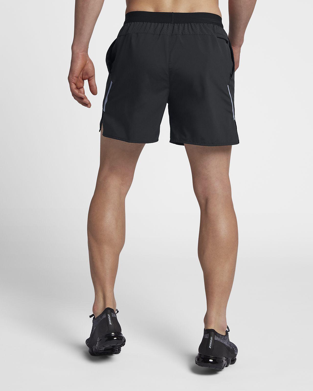 37b6e000740 Nike Flex Stride Men's 5