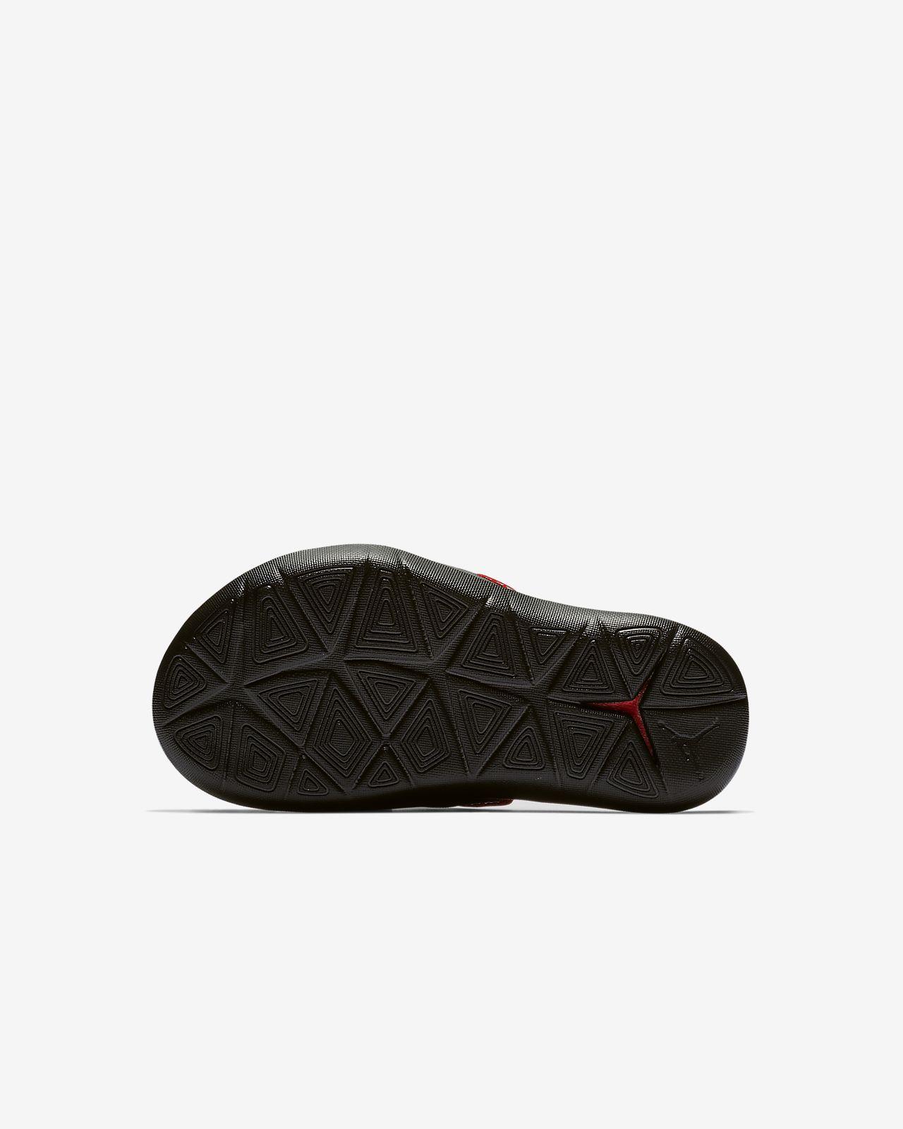 6b648acfa Jordan Hydro 7 V2 Younger Kids  Slide. Nike.com MY