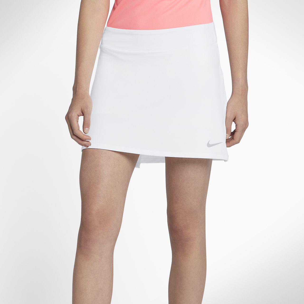 70ae00b497da Nike Dry Women s 15