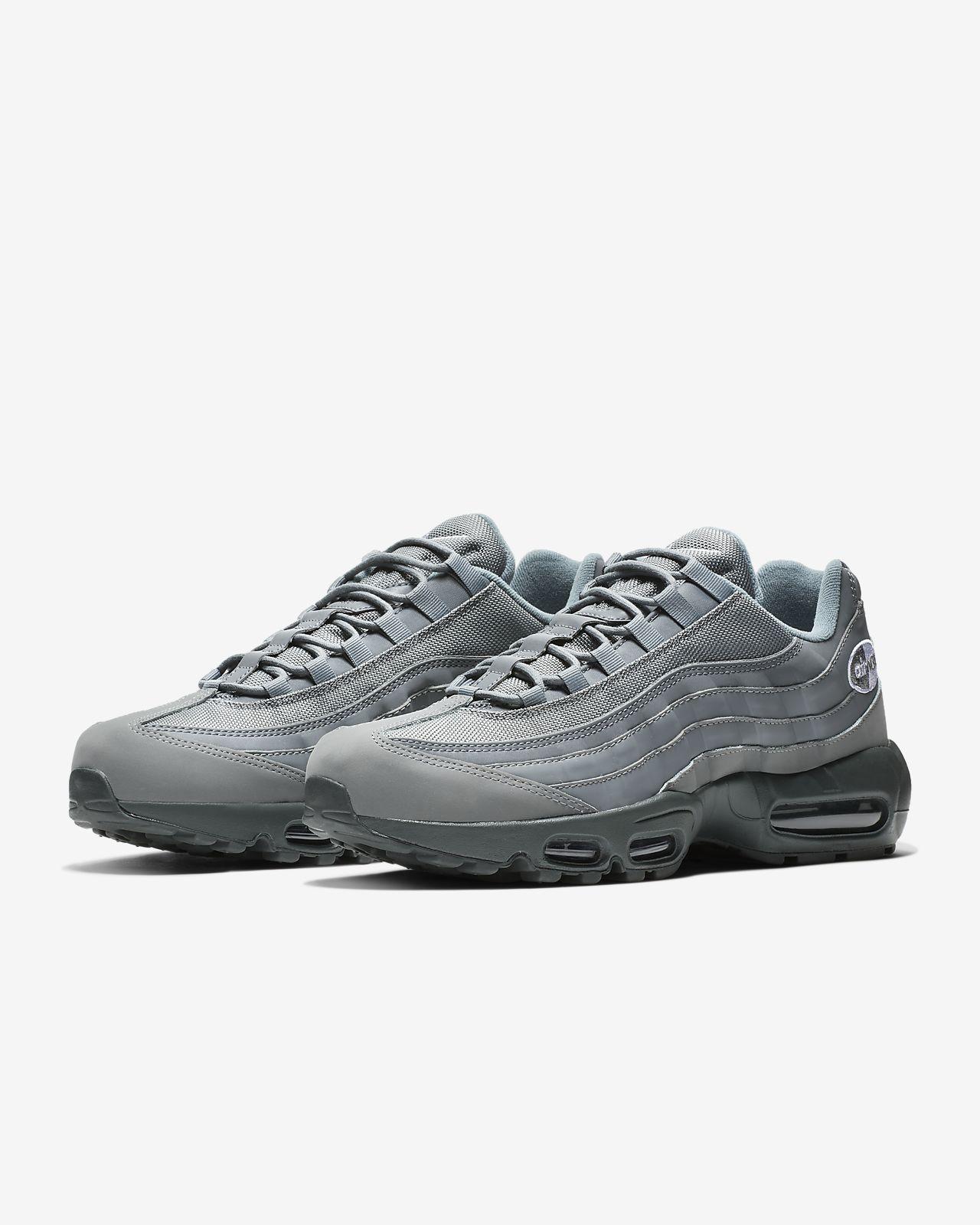 1b83331b612 Nike Air Max 95 Men s Shoe. Nike.com PT