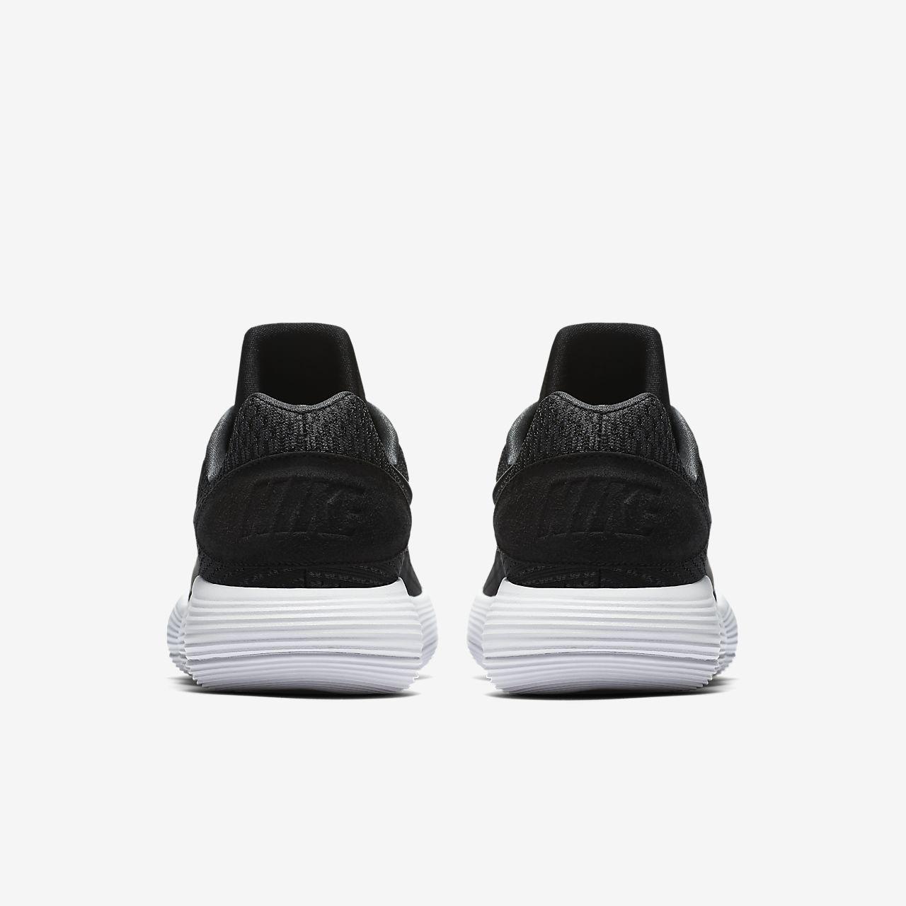 the latest a9fa0 39596 nike id hyperdunk basketball shoes with lunarlon