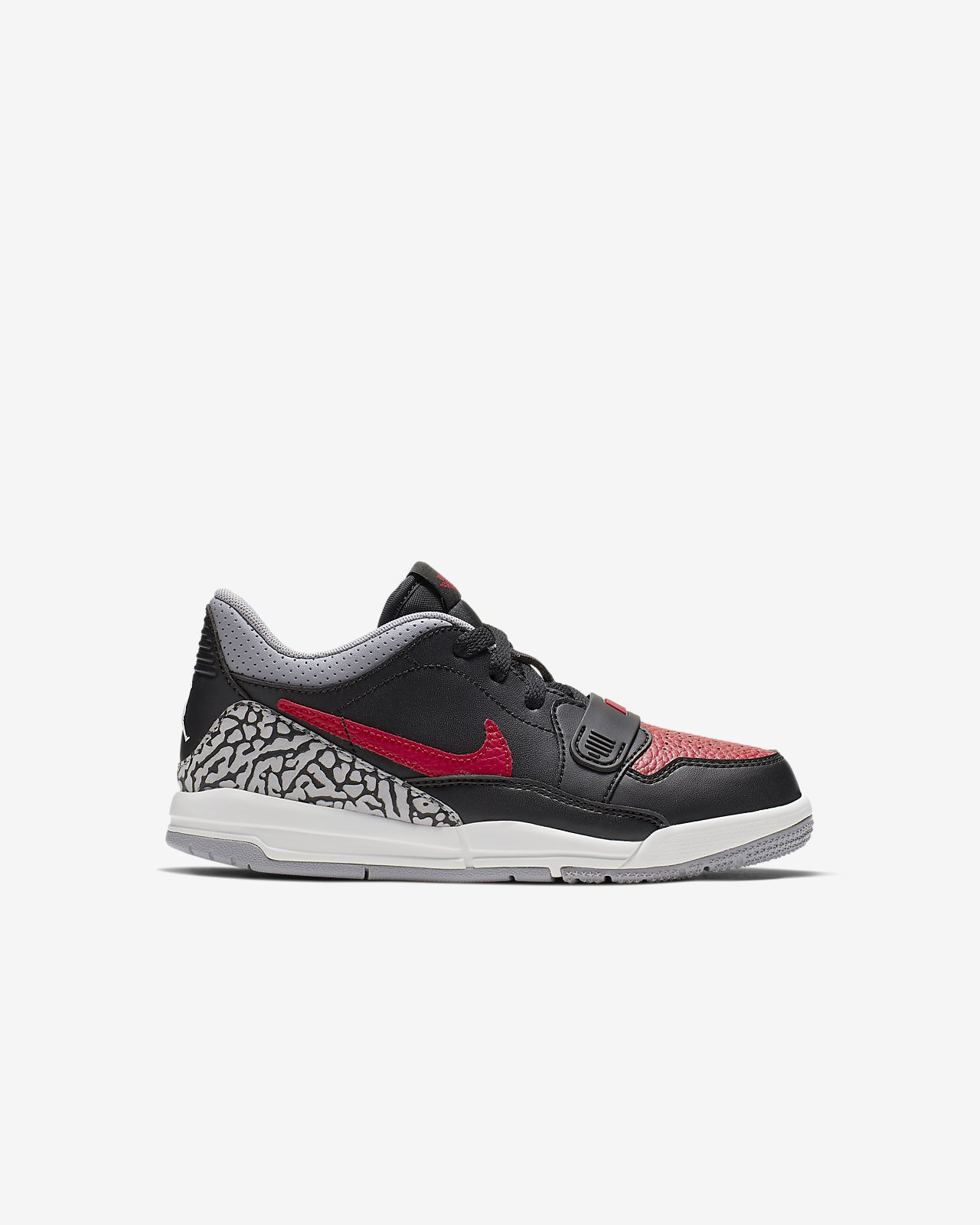 Air Jordan Legacy 312 Low Kleuterschoen