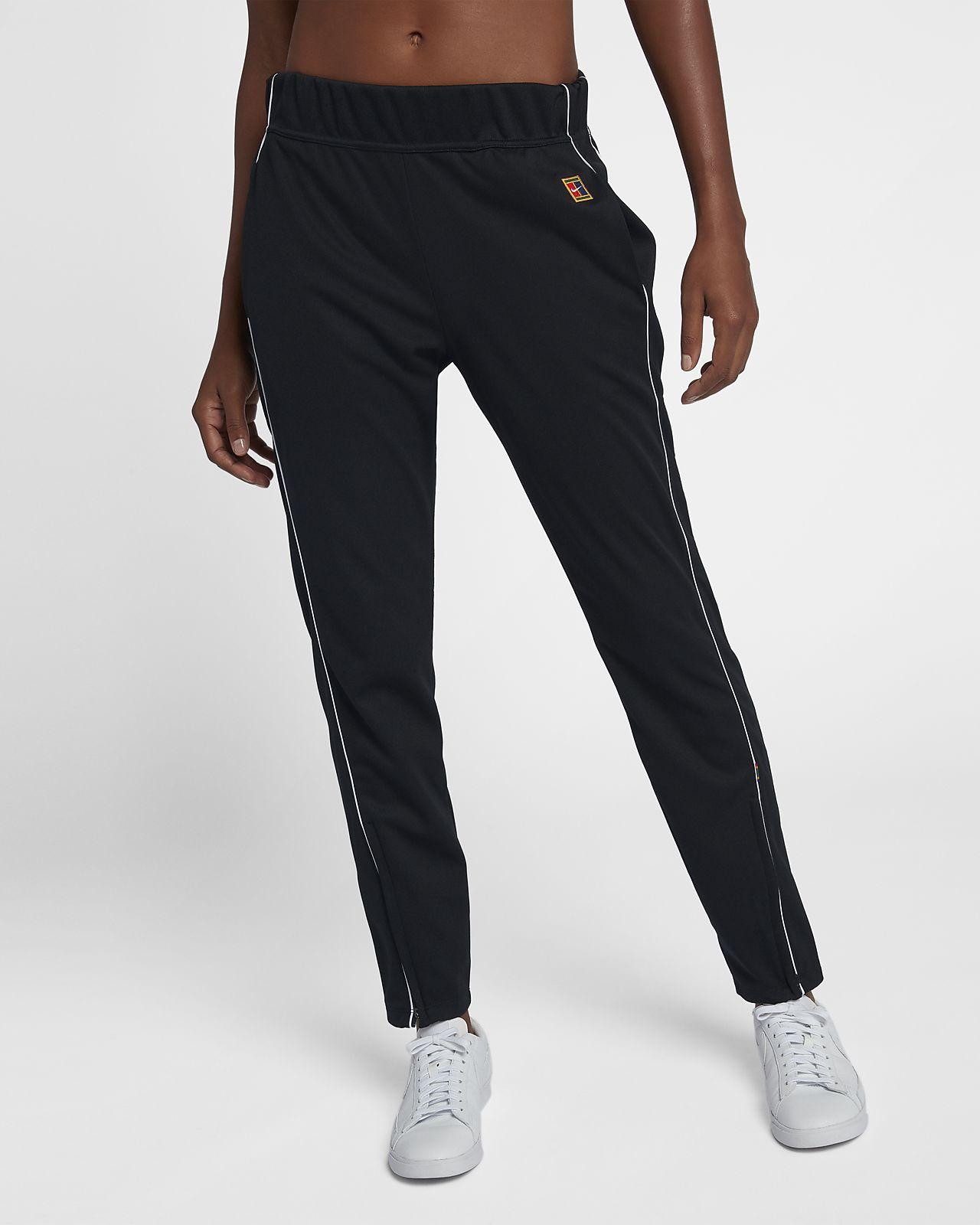 pantalons femmes nike