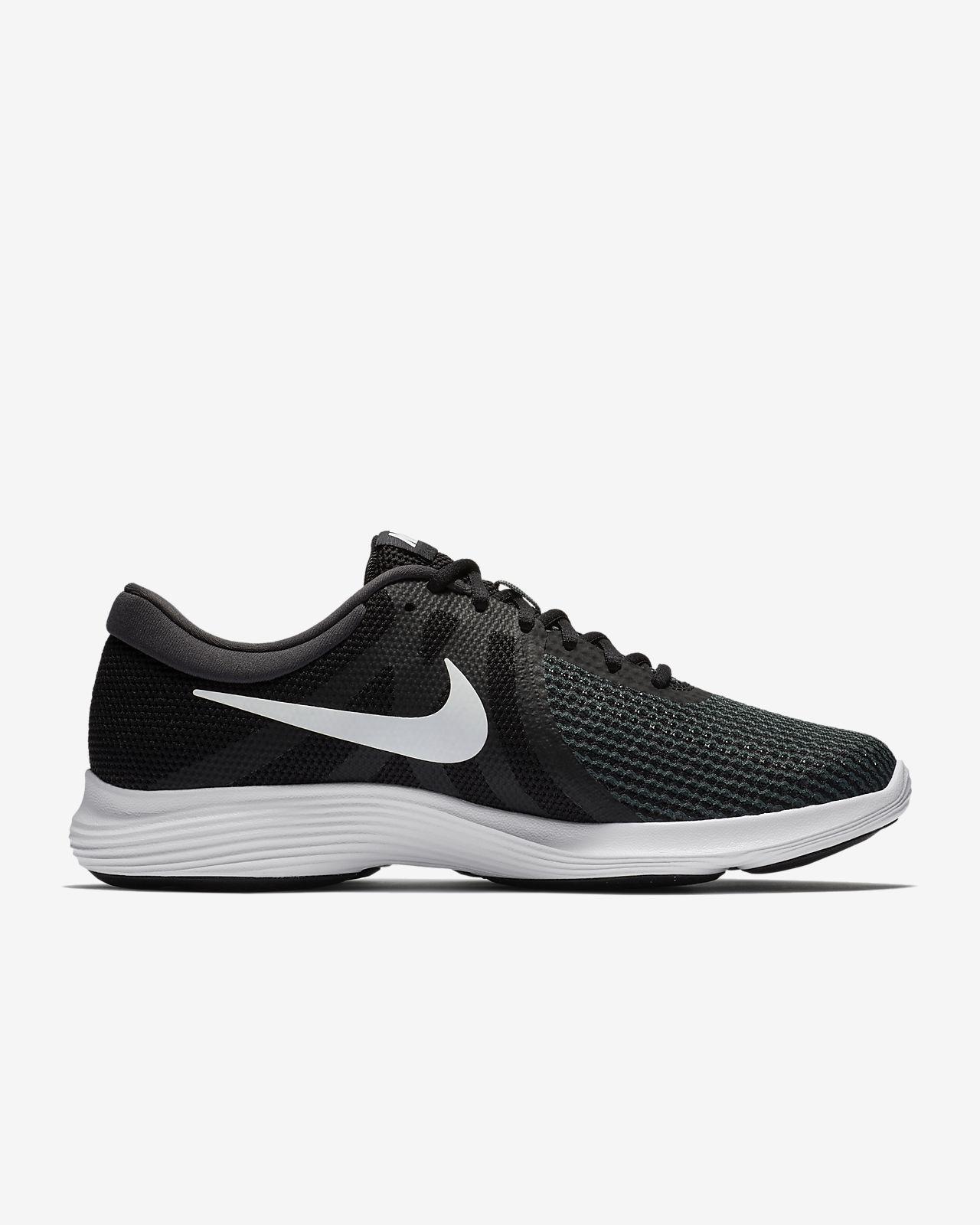 Scarpa da running Nike Revolution 4 Donna