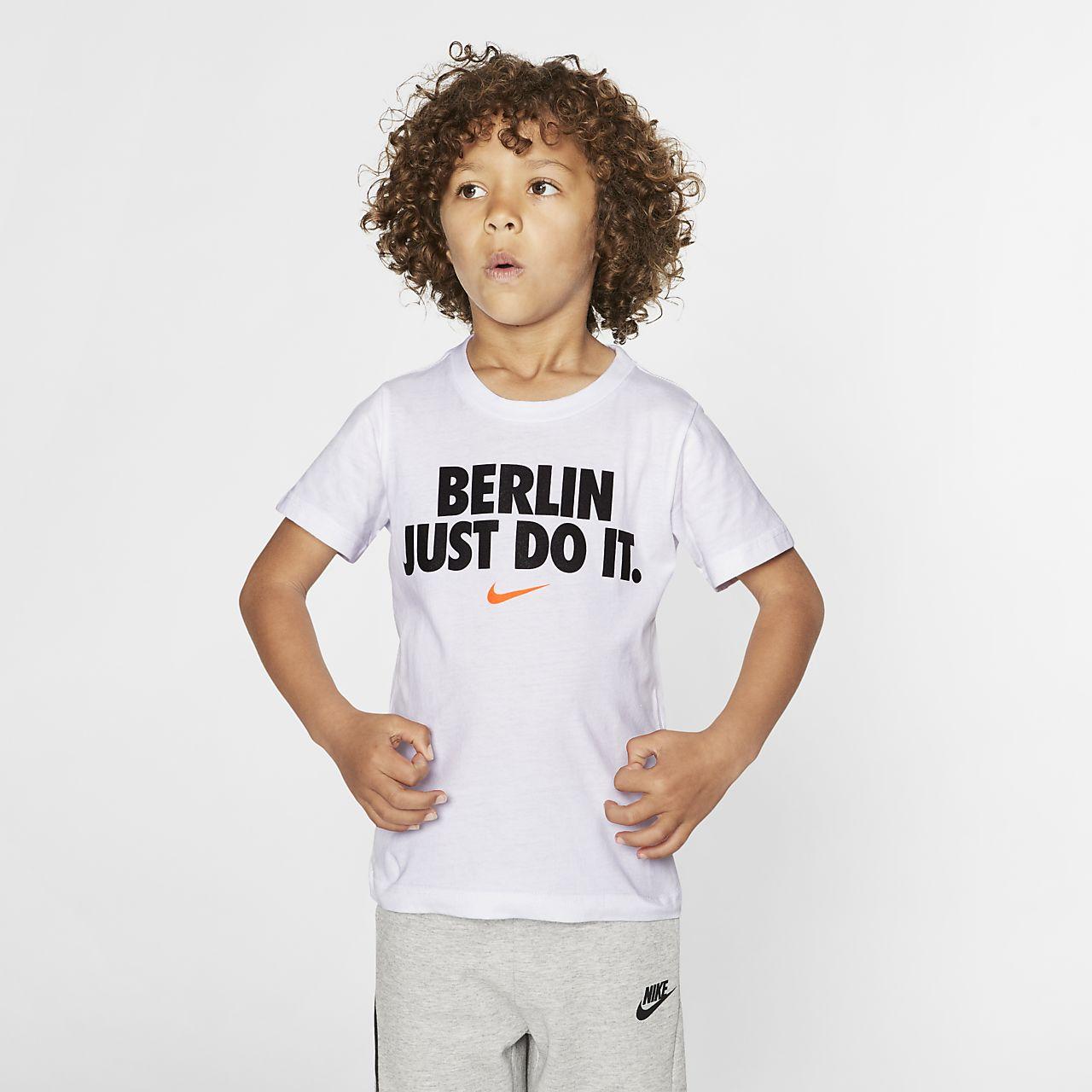 Tee Enfant Pour Be Nike Shirt Jdi Jeune rqTPr