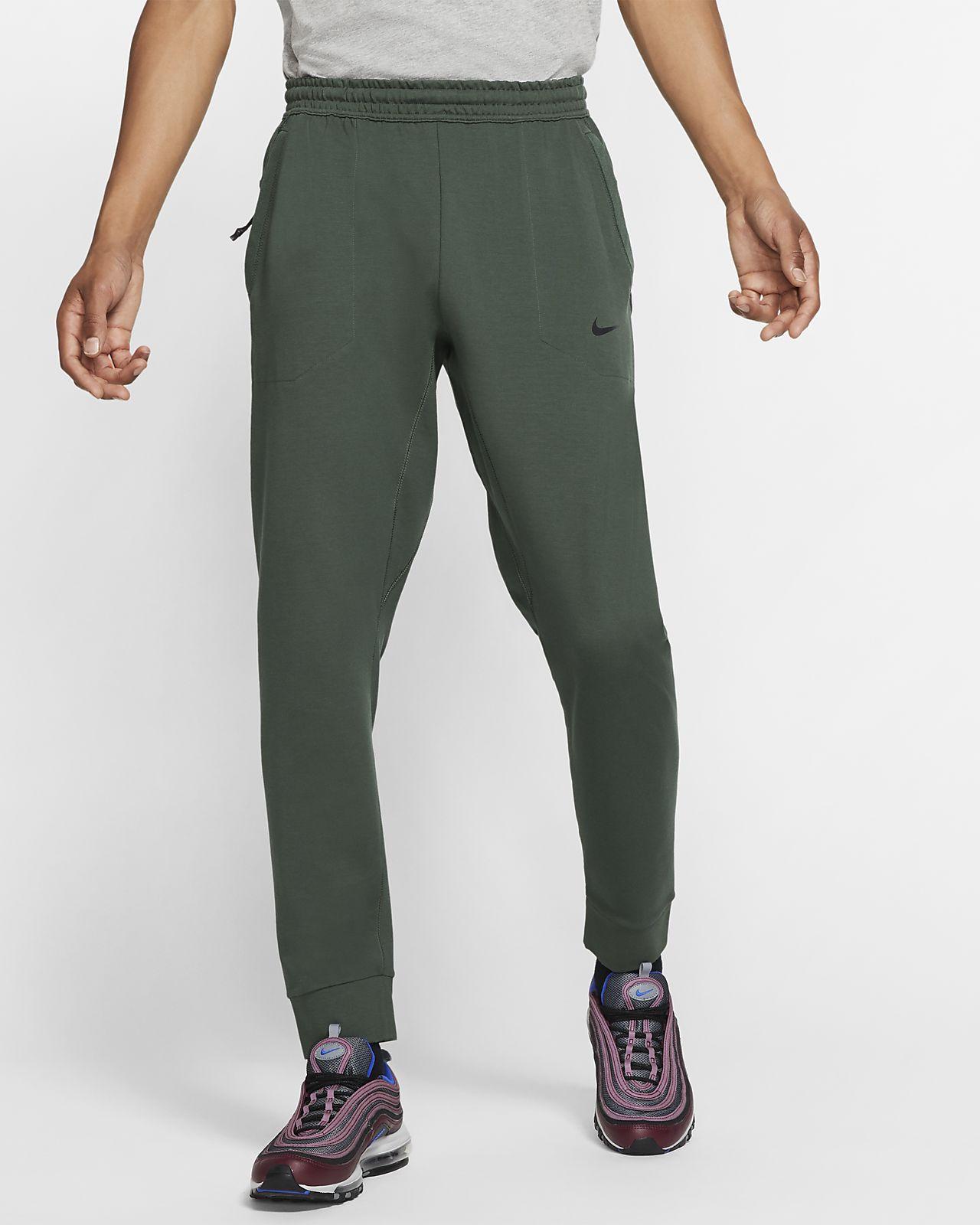 Nike Sportswear Tech Pack Pantalón de tejido Knit - Hombre