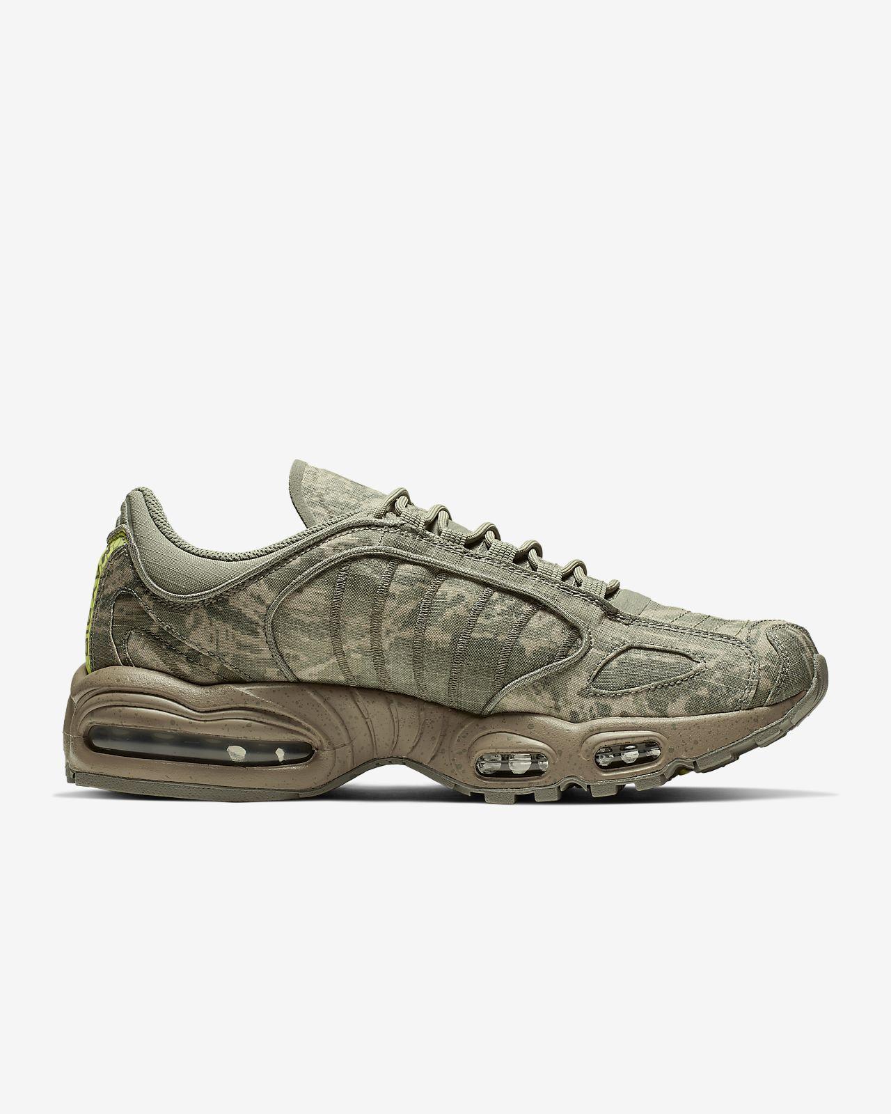 7498d9b9d465b5 Nike Air Max Tailwind IV SP Men's Shoe. Nike.com