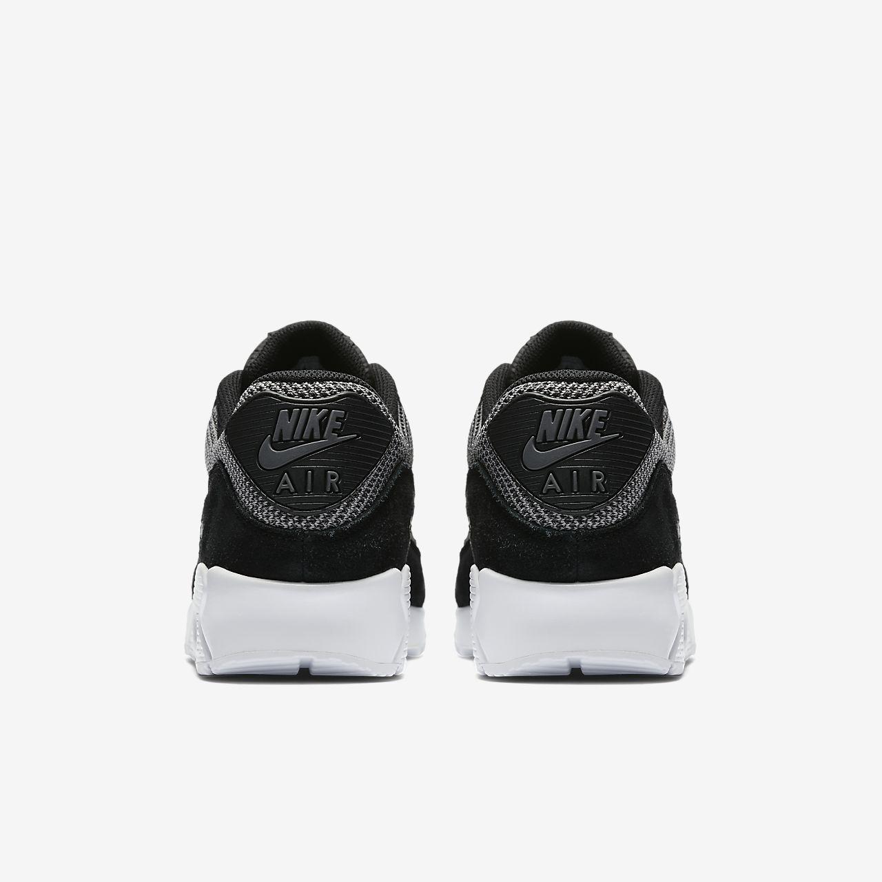 nike air max 90 essential chaussure pour homme