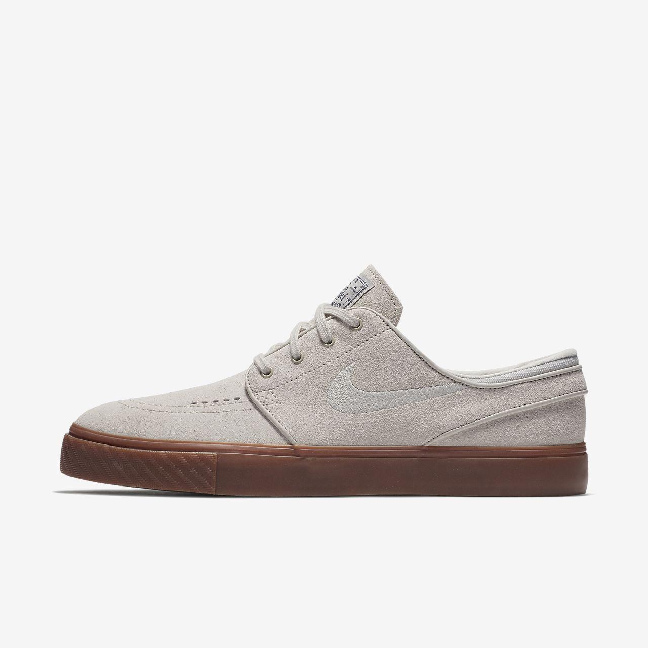 dc9f184f95aa5 reduced nike mens zoom stefan janoski skate shoe 75c61 837df