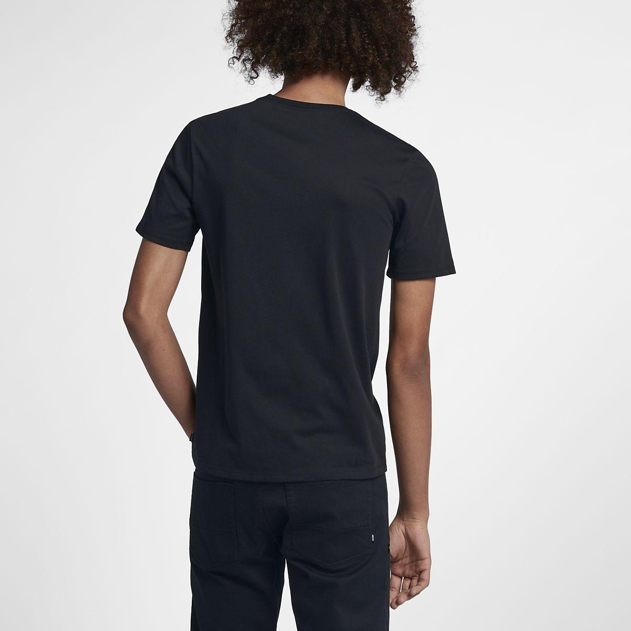 Nike SB Dri-FIT Camiseta de skateboard - Hombre c6ba630c36a41