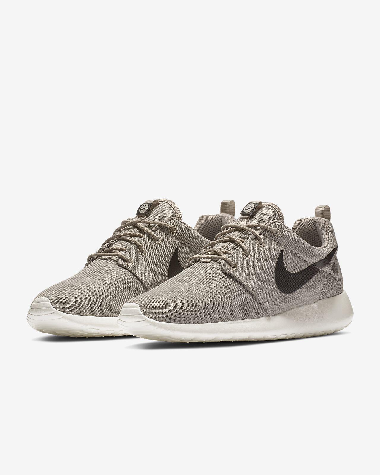 181fb2ed9c75 Low Resolution Nike Roshe One Men s Shoe Nike Roshe One Men s Shoe