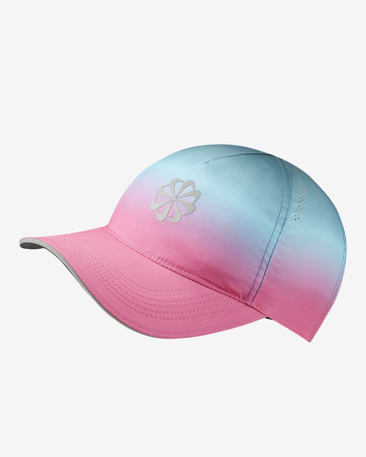 95184477 Low Resolution Nike Featherlight Graphic Running Cap Nike Featherlight  Graphic Running Cap