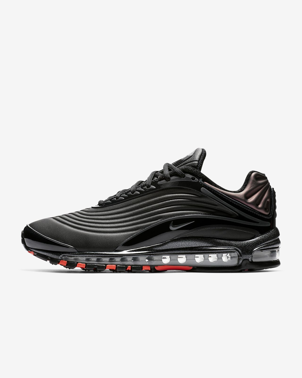 8bd8871195c5c4 Nike Air Max Deluxe SE Men s Shoe. Nike.com GB