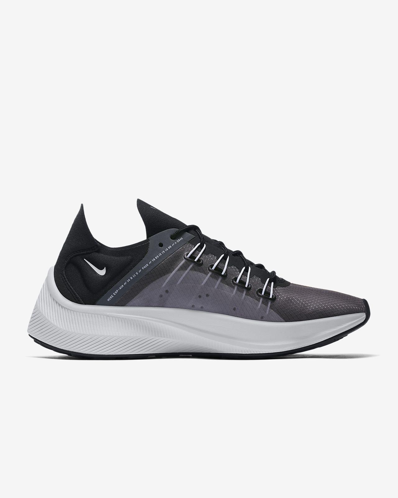 Chaussure Pour Exp FemmeFr X14 Nike XZkOlPiuwT