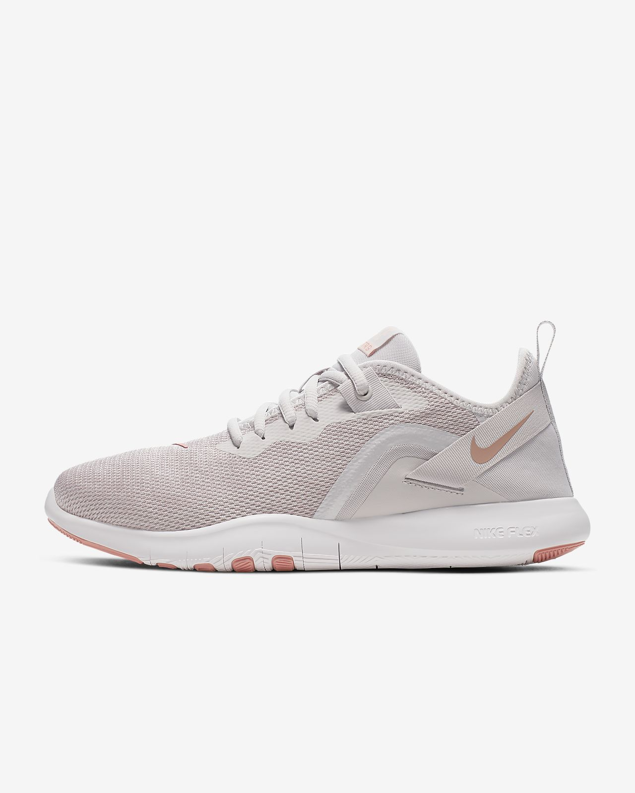 Nike Femme De 9 Chaussure Training Tr Pour Flex 0O8PkwXn