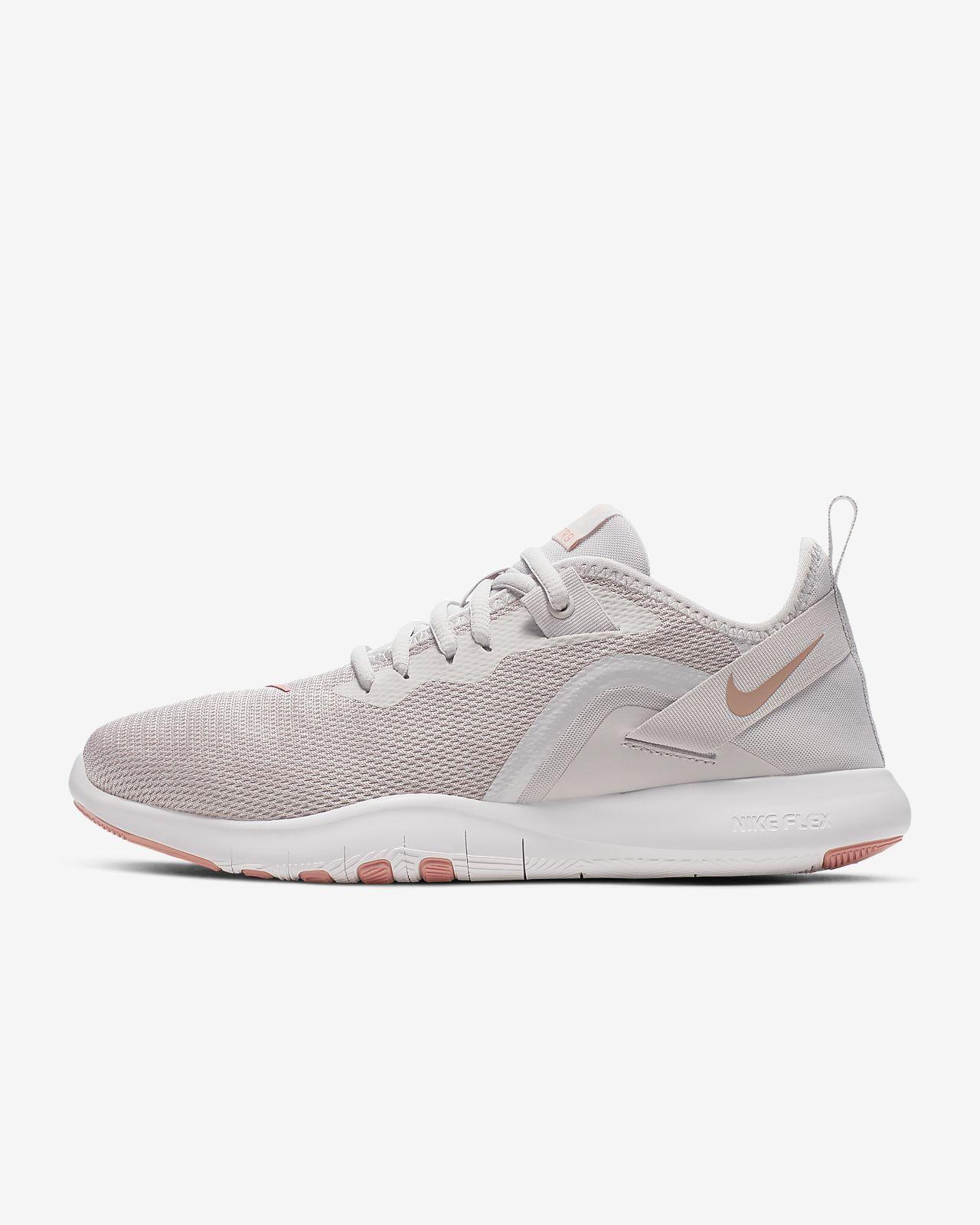 Nike Flex TR 9 Sabatilles d'entrenament - Dona